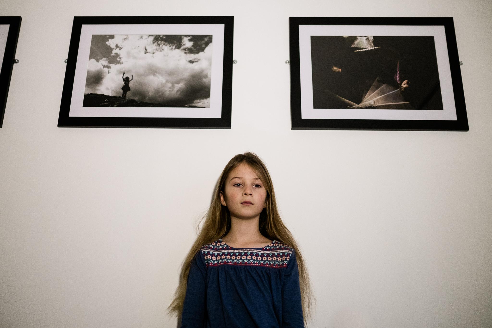 11.22.2016 10 minutes with Jorja - Portrait Photography - Jenny Harper-13.jpg