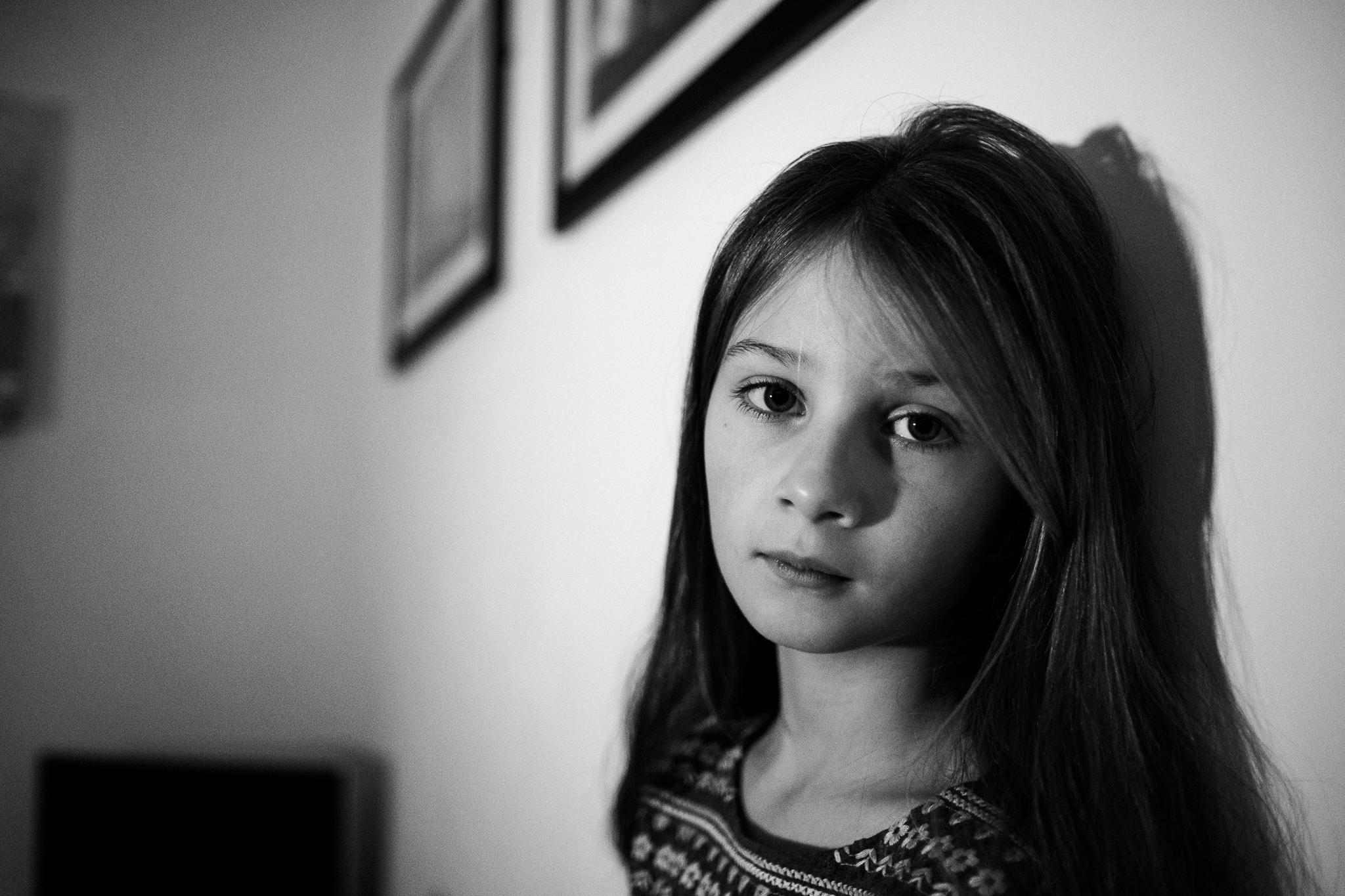 11.22.2016 10 minutes with Jorja - Portrait Photography - Jenny Harper-16.jpg