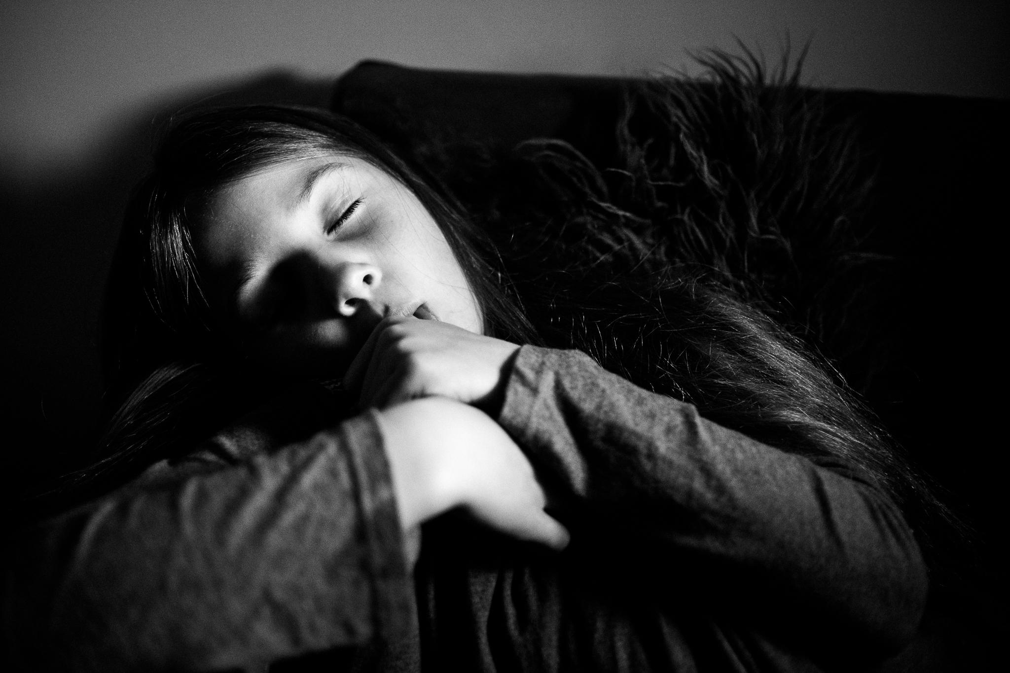 11.22.2016 10 minutes with Jorja - Portrait Photography - Jenny Harper-19.jpg