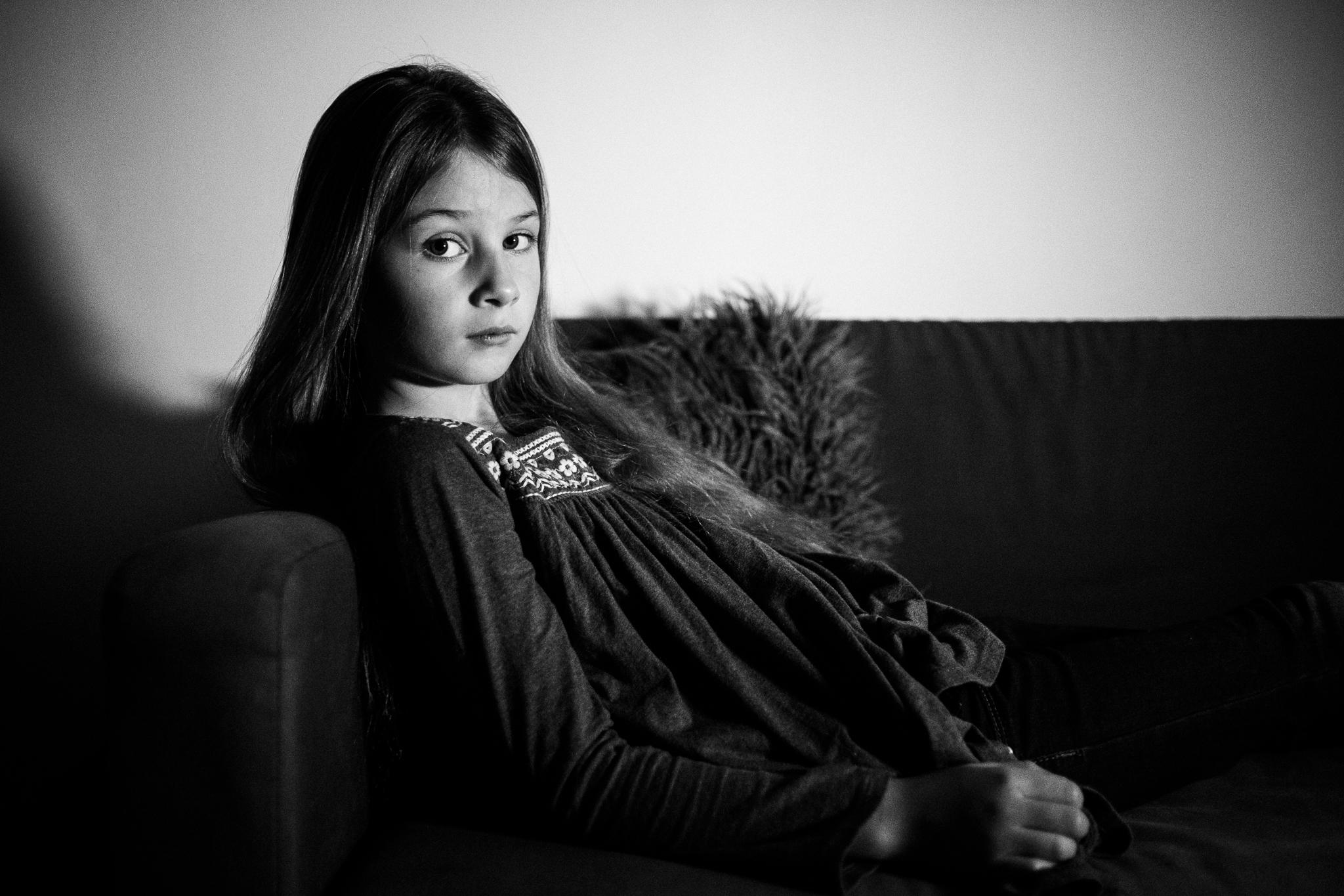 11.22.2016 10 minutes with Jorja - Portrait Photography - Jenny Harper-20.jpg