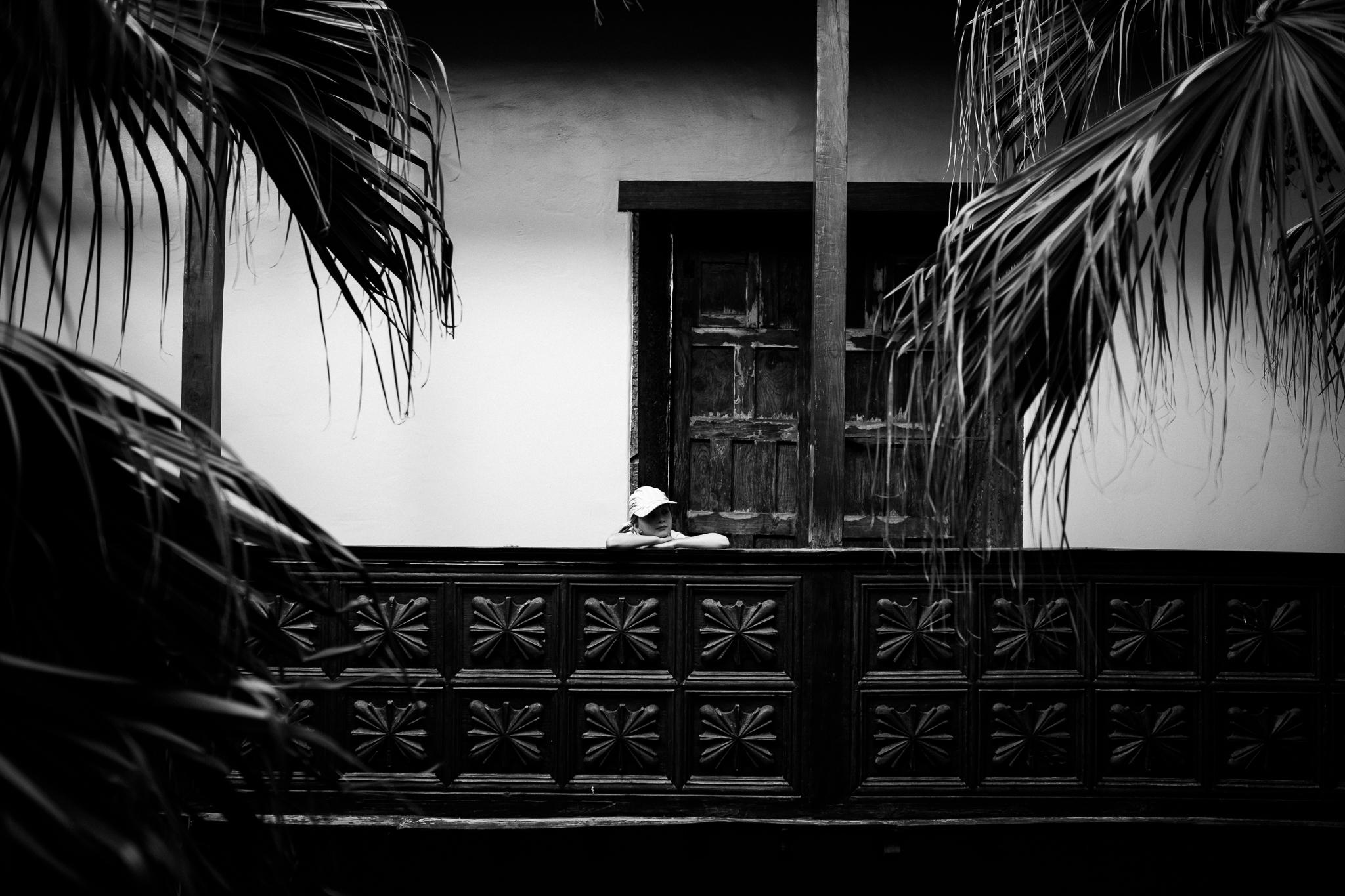 Family Holiday Travel Documentary Photography Tenerife Winter Sun Puerto de la Cruz - Jenny Harper-16.jpg