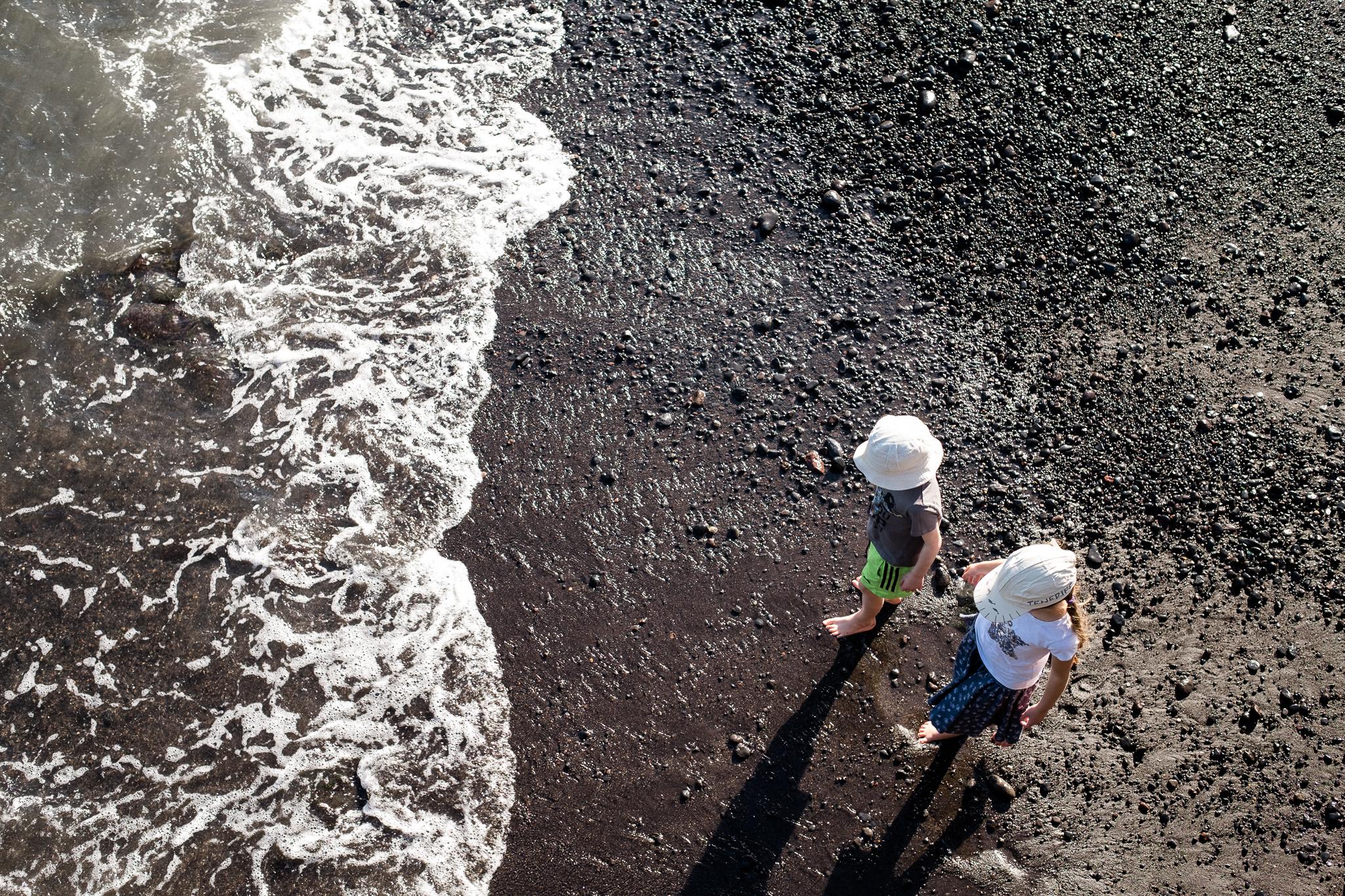 Family Holiday Travel Documentary Photography Tenerife Winter Sun Puerto de la Cruz - Jenny Harper-14.jpg