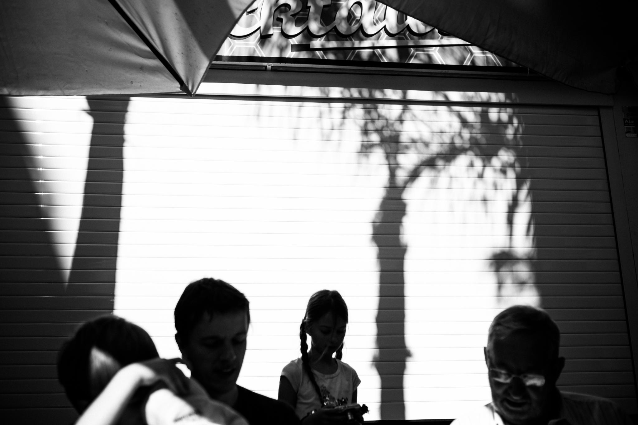 Family Holiday Travel Documentary Photography Tenerife Winter Sun Puerto de la Cruz - Jenny Harper-20.jpg