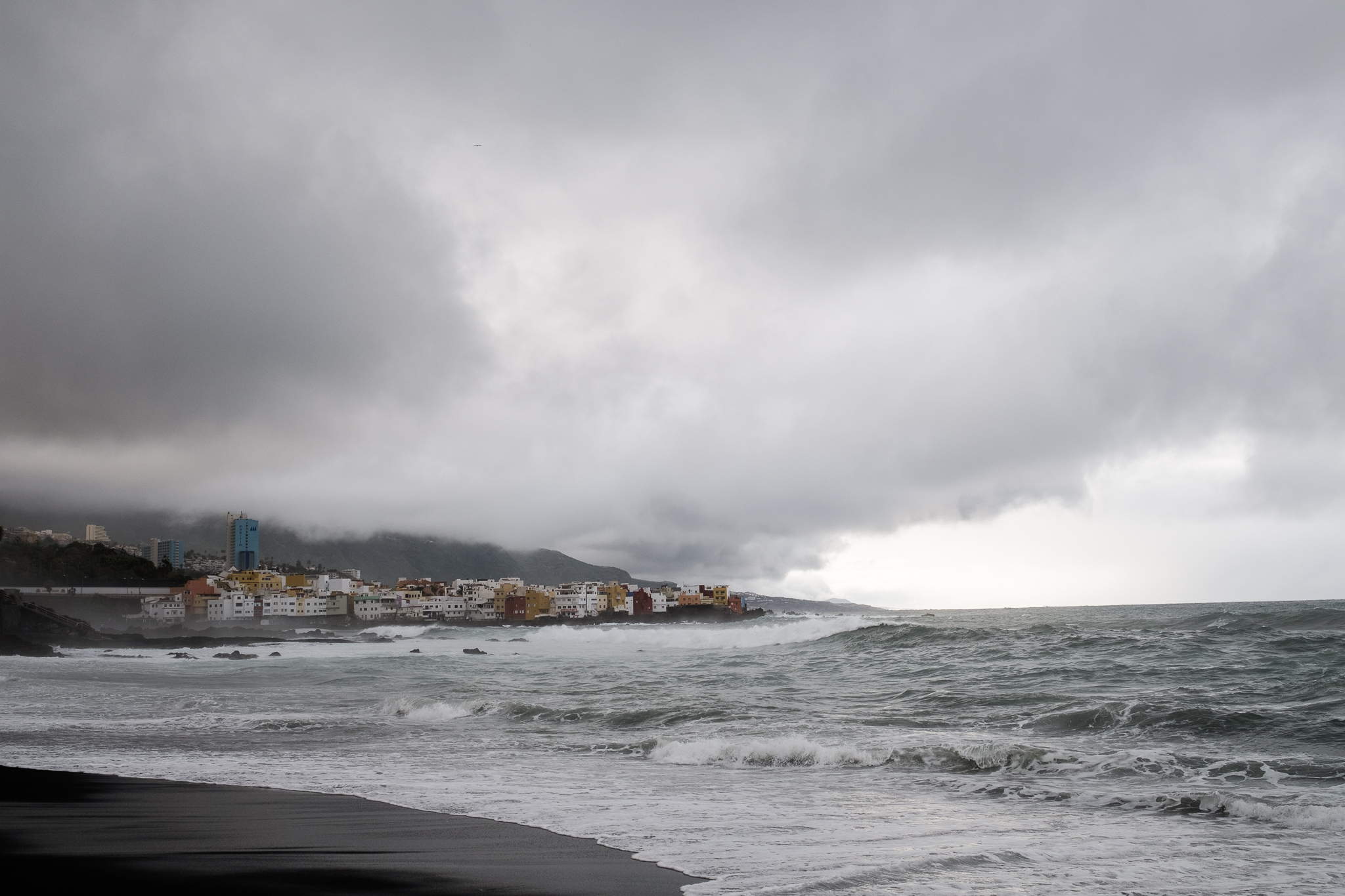 Family Holiday Travel Documentary Photography Tenerife Winter Sun Puerto de la Cruz - Jenny Harper-25.jpg