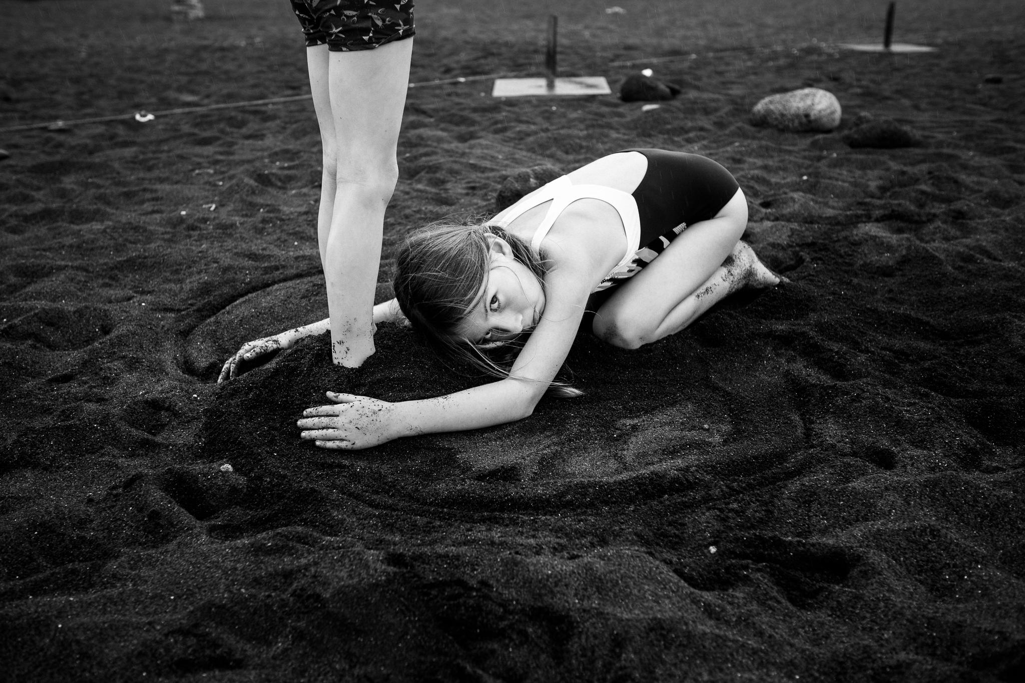 Family Holiday Travel Documentary Photography Tenerife Winter Sun Puerto de la Cruz - Jenny Harper-28.jpg