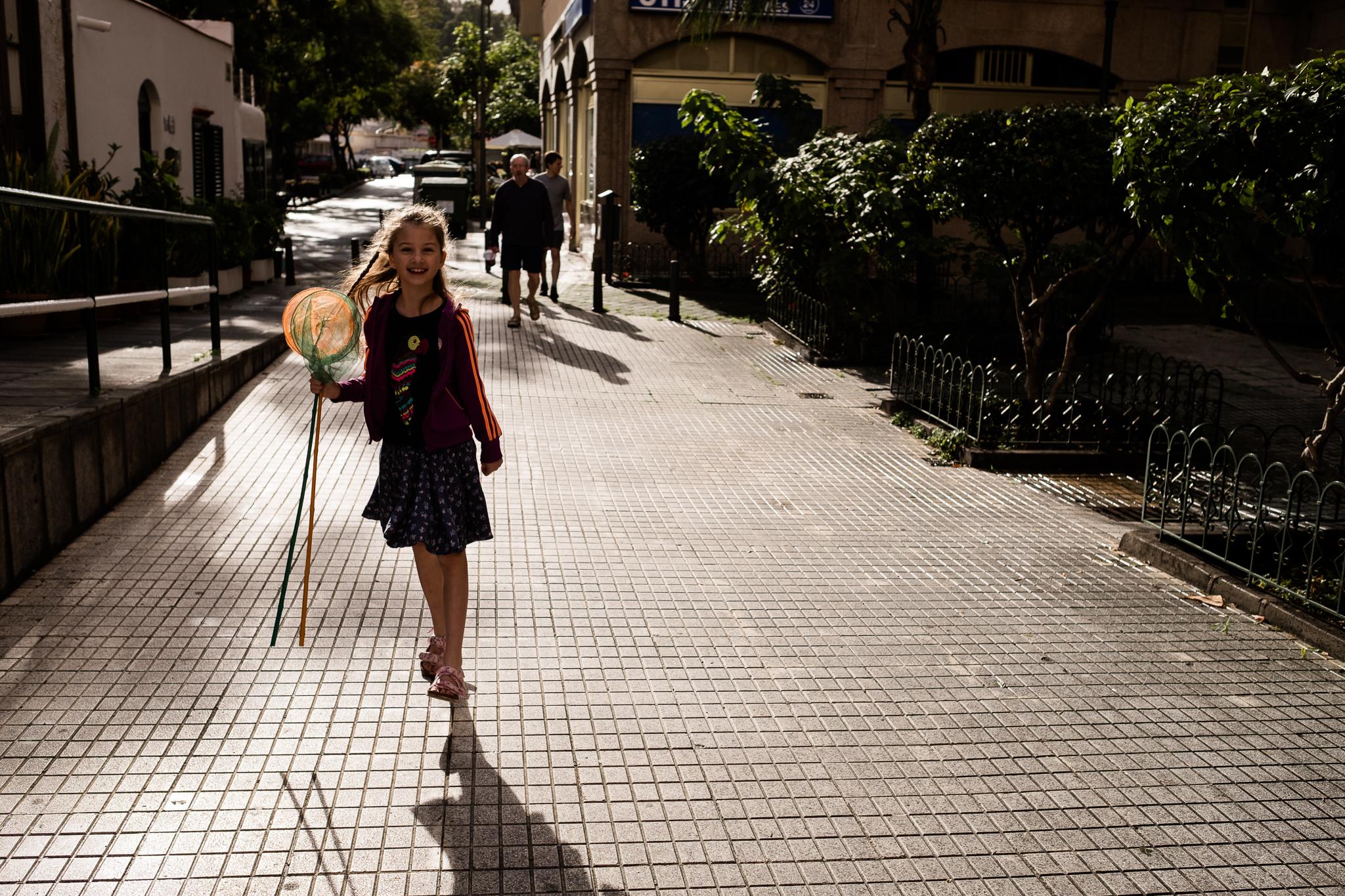 Family Holiday Travel Documentary Photography Tenerife Winter Sun Puerto de la Cruz - Jenny Harper-40.jpg