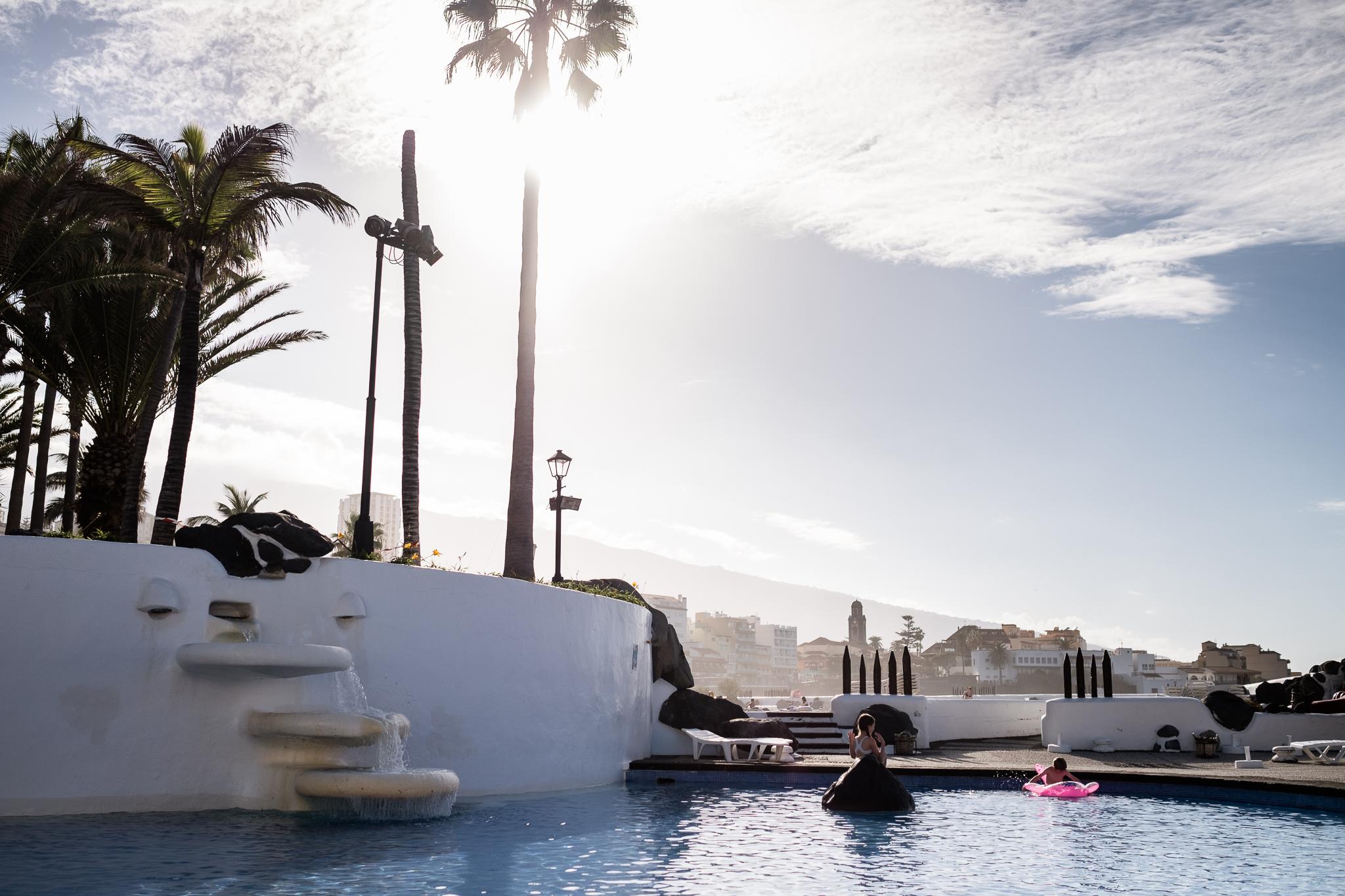 Family Holiday Travel Documentary Photography Tenerife Winter Sun Puerto de la Cruz - Jenny Harper-60.jpg