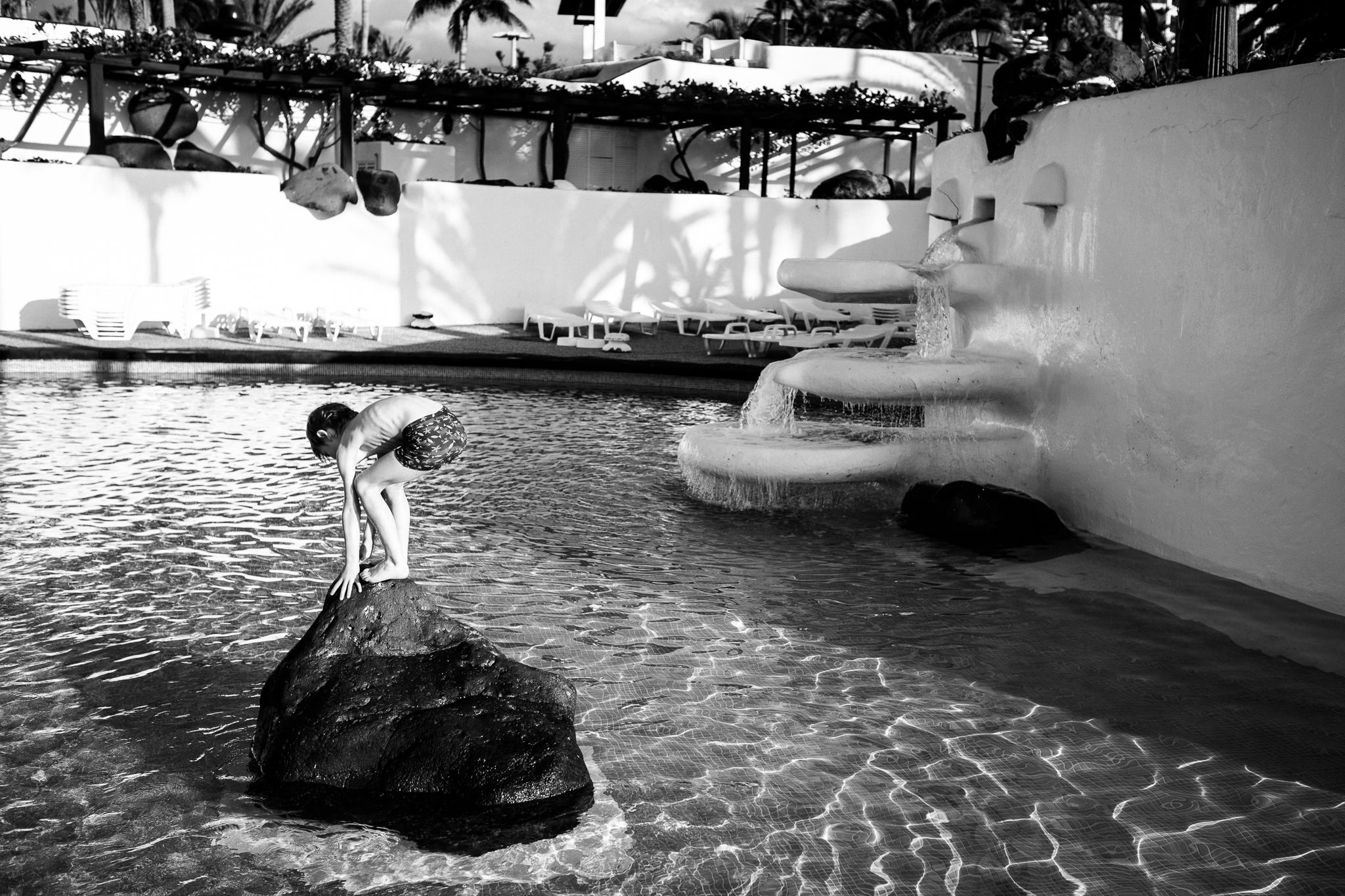 Family Holiday Travel Documentary Photography Tenerife Winter Sun Puerto de la Cruz - Jenny Harper-63.jpg