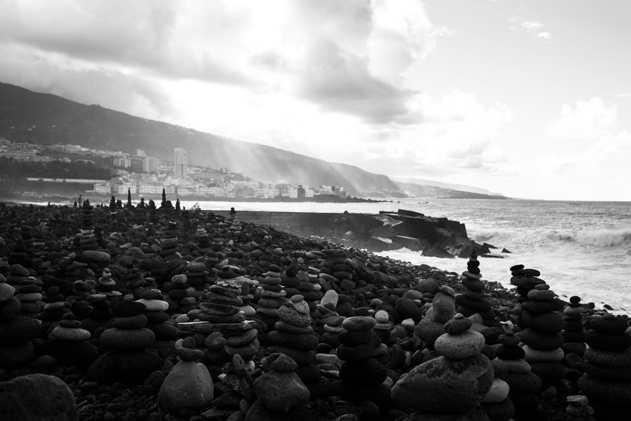 Family Holiday Travel Documentary Photography Tenerife Winter Sun Puerto de la Cruz - Jenny Harper-67.jpg