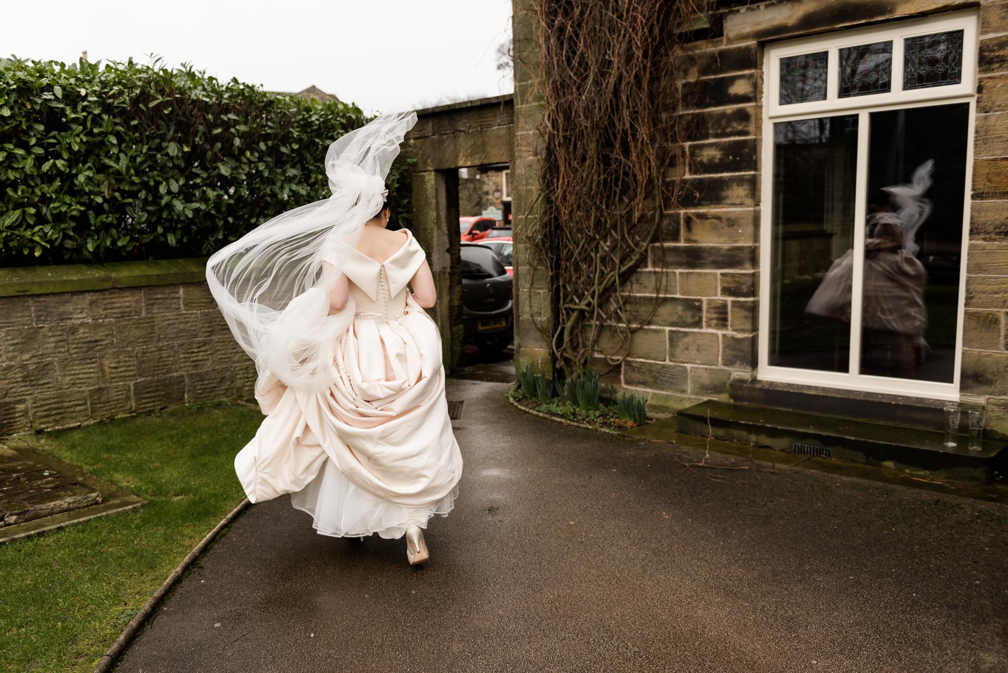Yorkshire Wedding Photography Spring Wedding Cubley Hall Rustic Barn-36.jpg