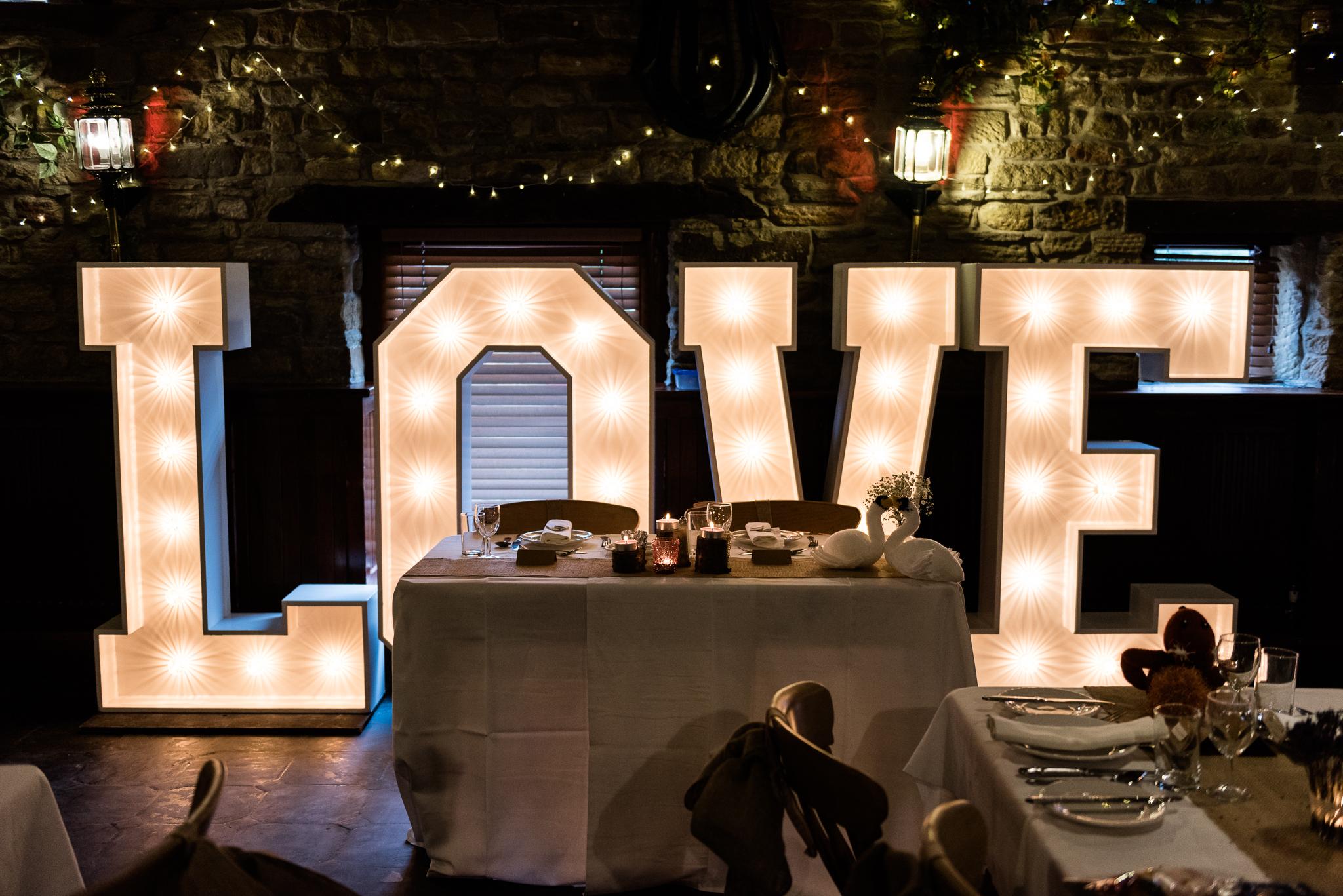 Yorkshire Wedding Photography Spring Wedding Cubley Hall Rustic Barn-38.jpg