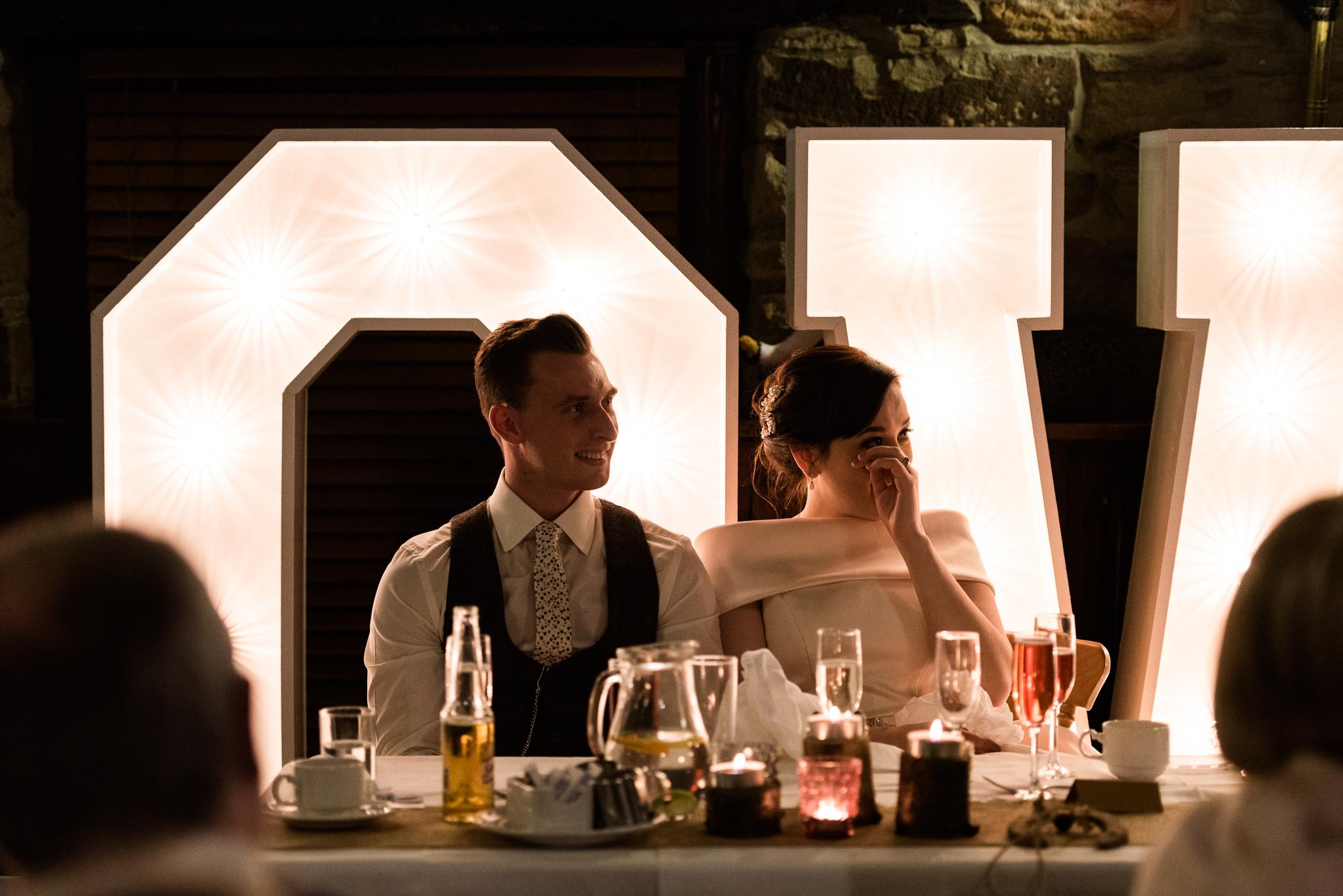 Yorkshire Wedding Photography Spring Wedding Cubley Hall Rustic Barn-39.jpg