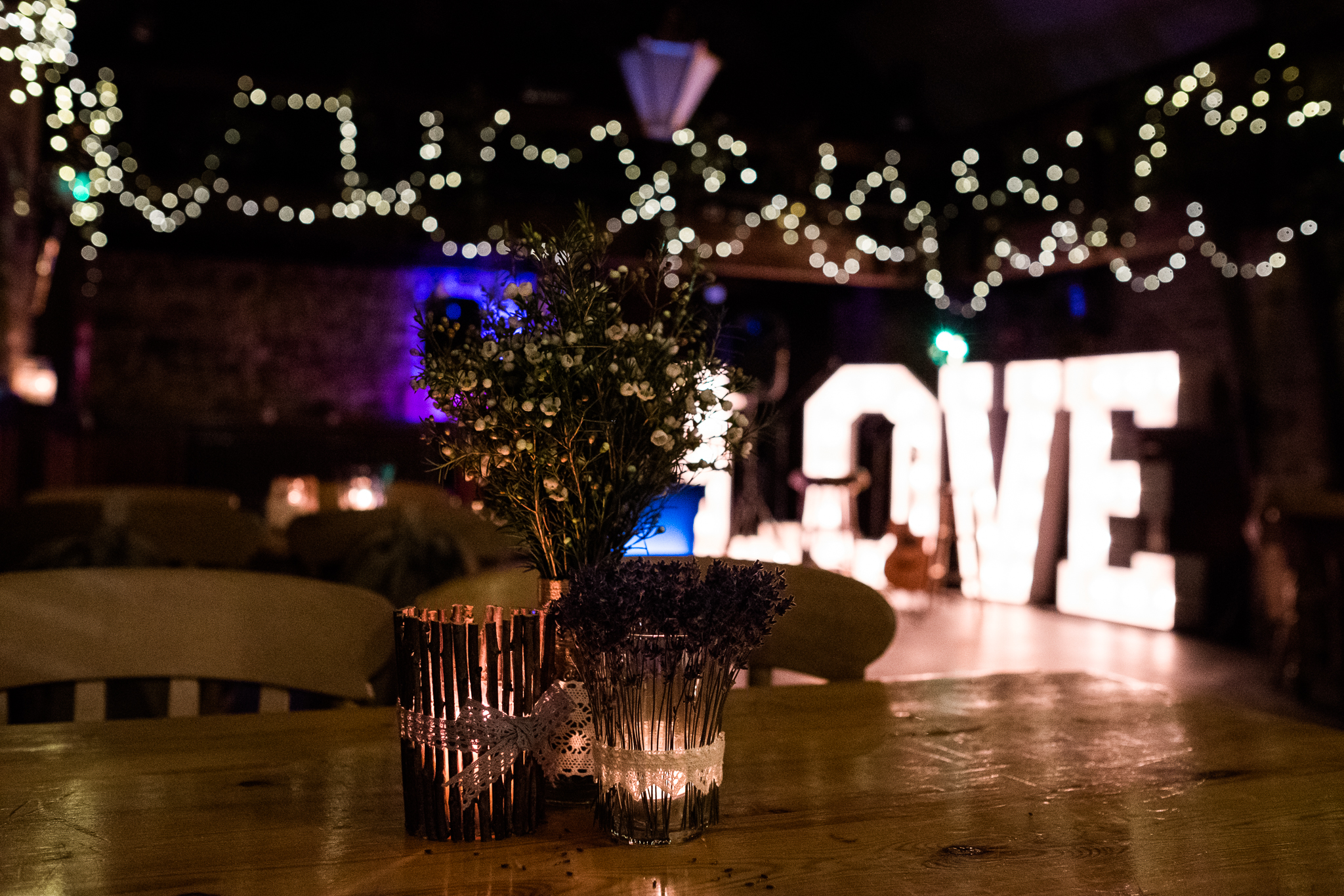 Yorkshire Wedding Photography Spring Wedding Cubley Hall Rustic Barn-44.jpg