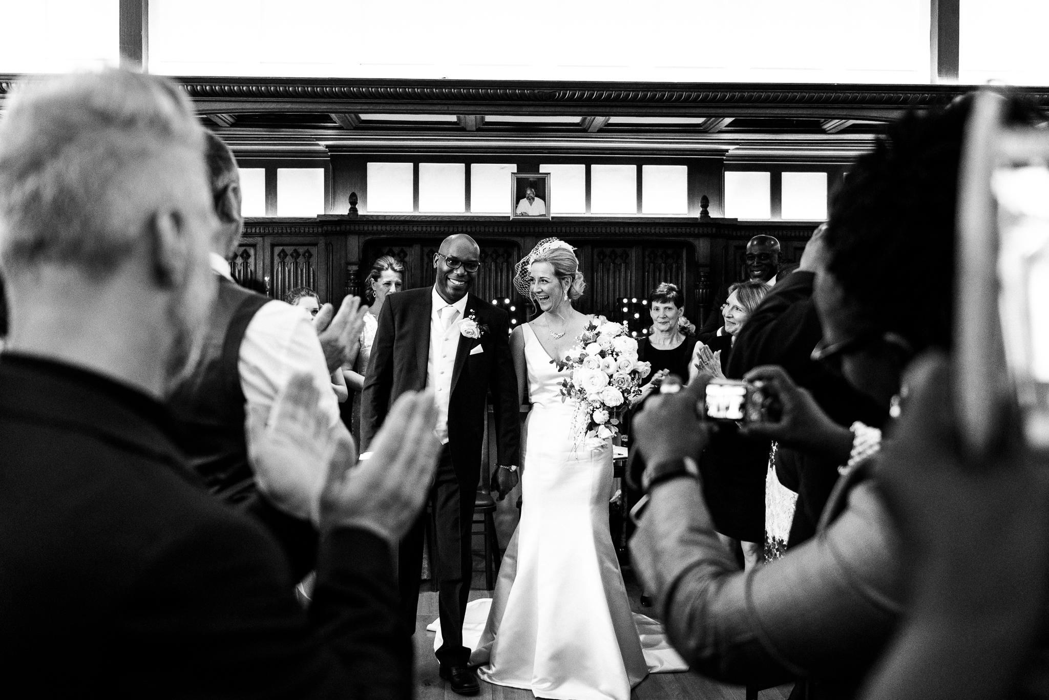 Stylish Easter Wedding at Pendrell Hall Country House Wedding Venue Staffordshire - Jenny Harper-30.jpg