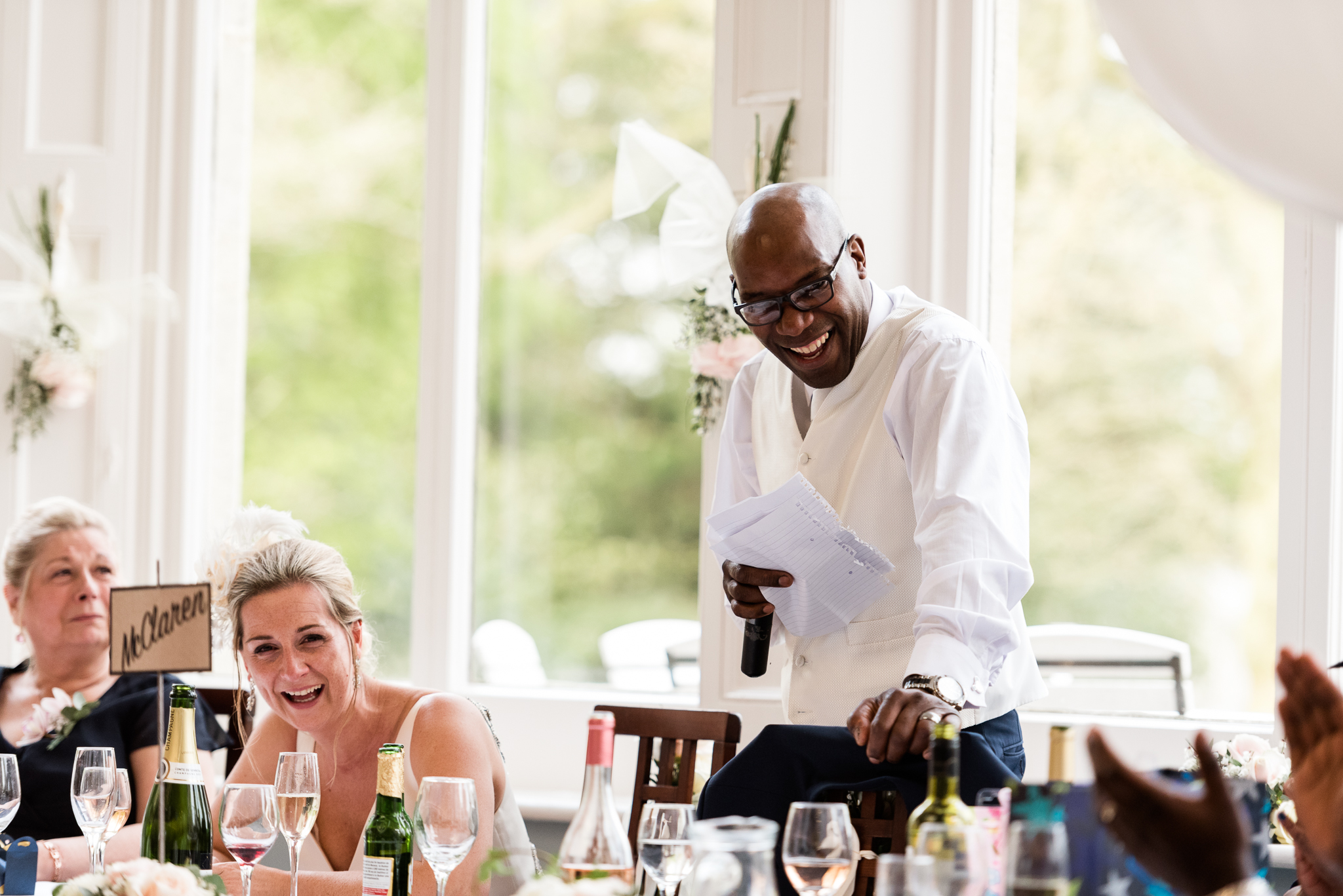 Stylish Easter Wedding at Pendrell Hall Country House Wedding Venue Staffordshire - Jenny Harper-43.jpg