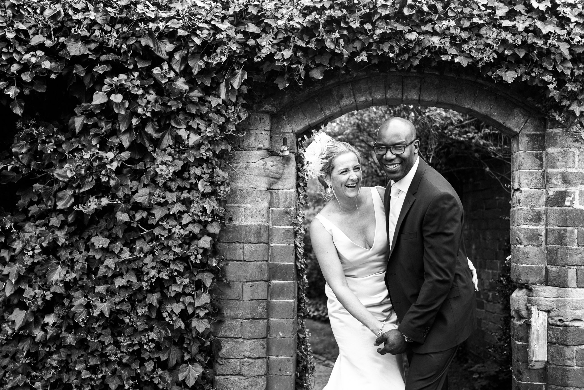 Stylish Easter Wedding at Pendrell Hall Country House Wedding Venue Staffordshire - Jenny Harper-46.jpg