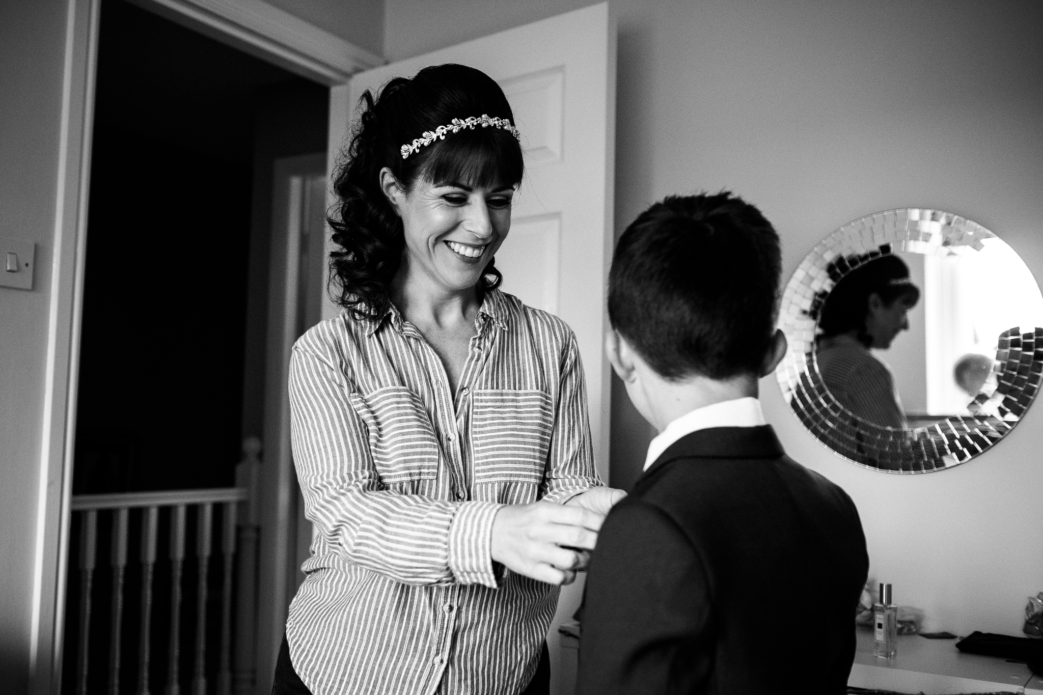 Cheshire Wedding Photography at Crewe Lyceum Theatre Stage Wedding Art Deco 20s - Jenny Harper-5.jpg