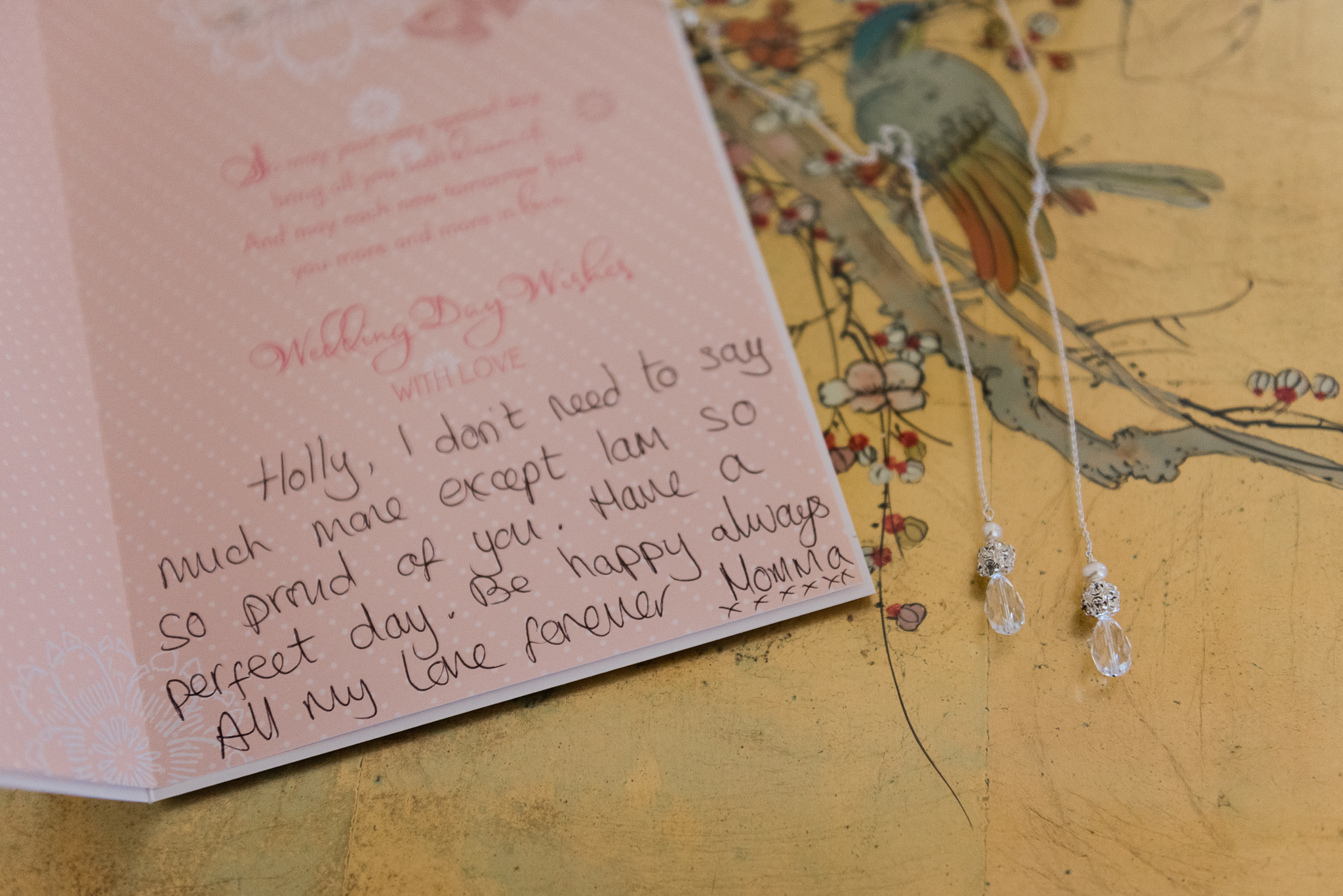 Vintage Outdoor Wedding Photography English Country Afternoon Tea Temple Bishton Hall - Jenny Harper-4.jpg