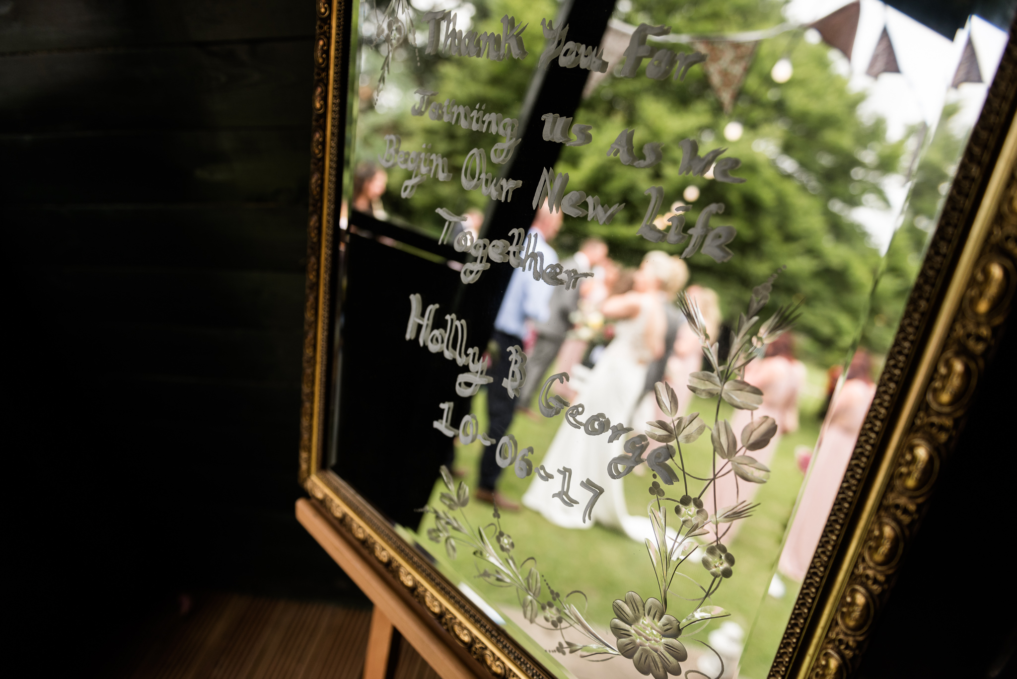 Vintage Outdoor Wedding Photography English Country Afternoon Tea Temple Bishton Hall - Jenny Harper-23.jpg