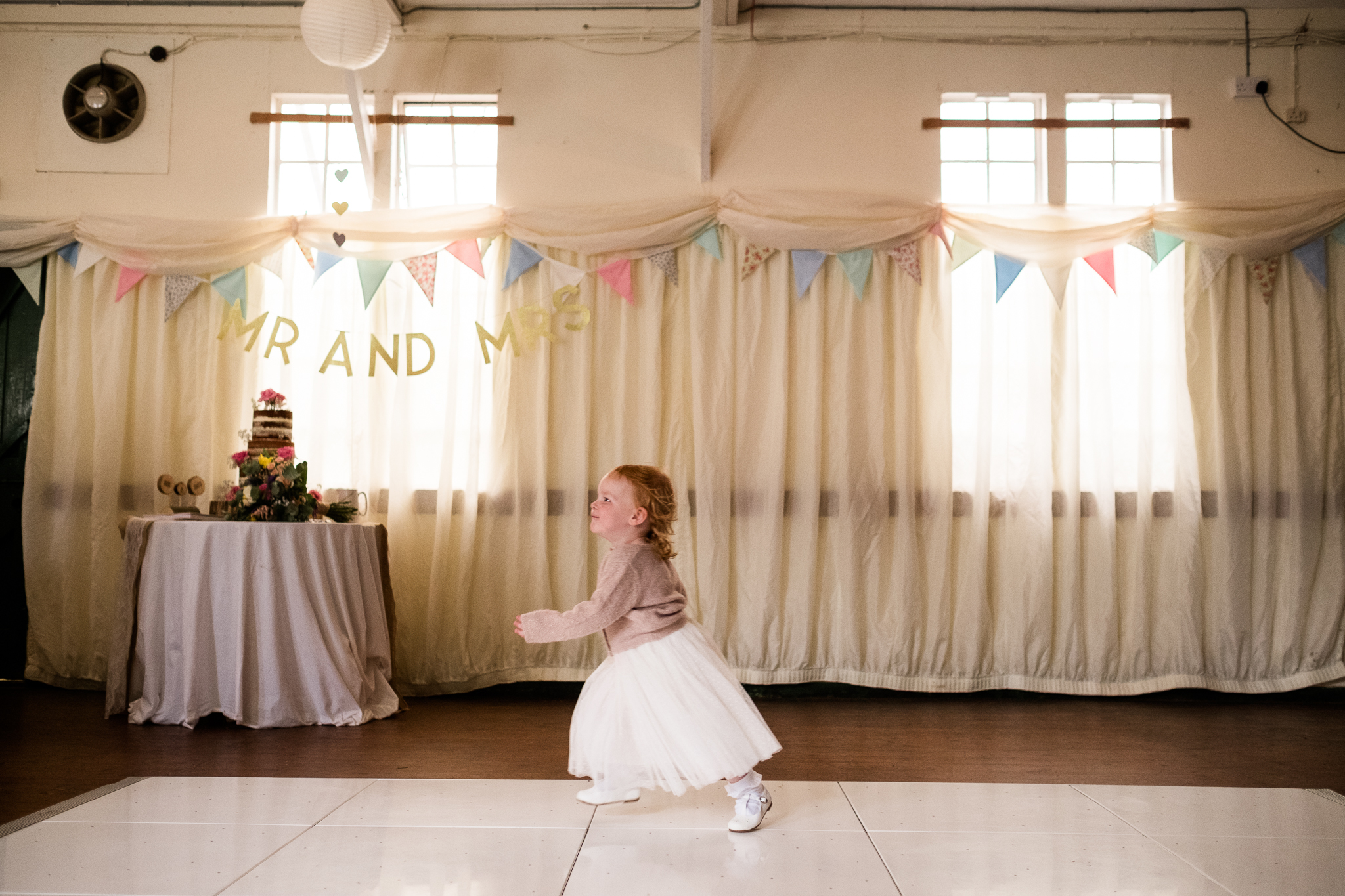 Vintage Outdoor Wedding Photography English Country Afternoon Tea Temple Bishton Hall - Jenny Harper-35.jpg