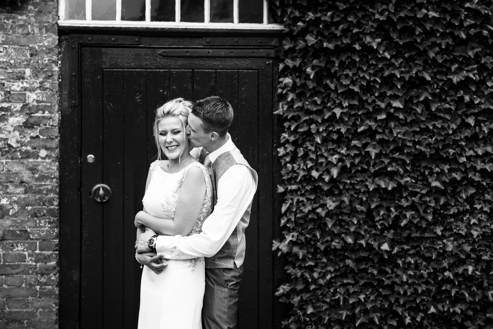 Vintage Outdoor Wedding Photography English Country Afternoon Tea Temple Bishton Hall - Jenny Harper-49.jpg