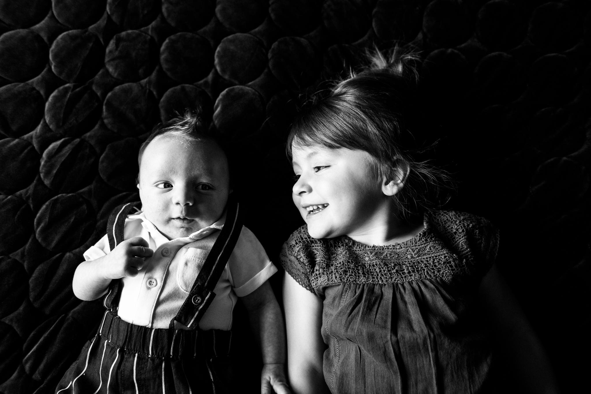 Staffordshire Lifestyle Family Photography Newborn Baby Natural Photos - Jenny Harper-7.jpg