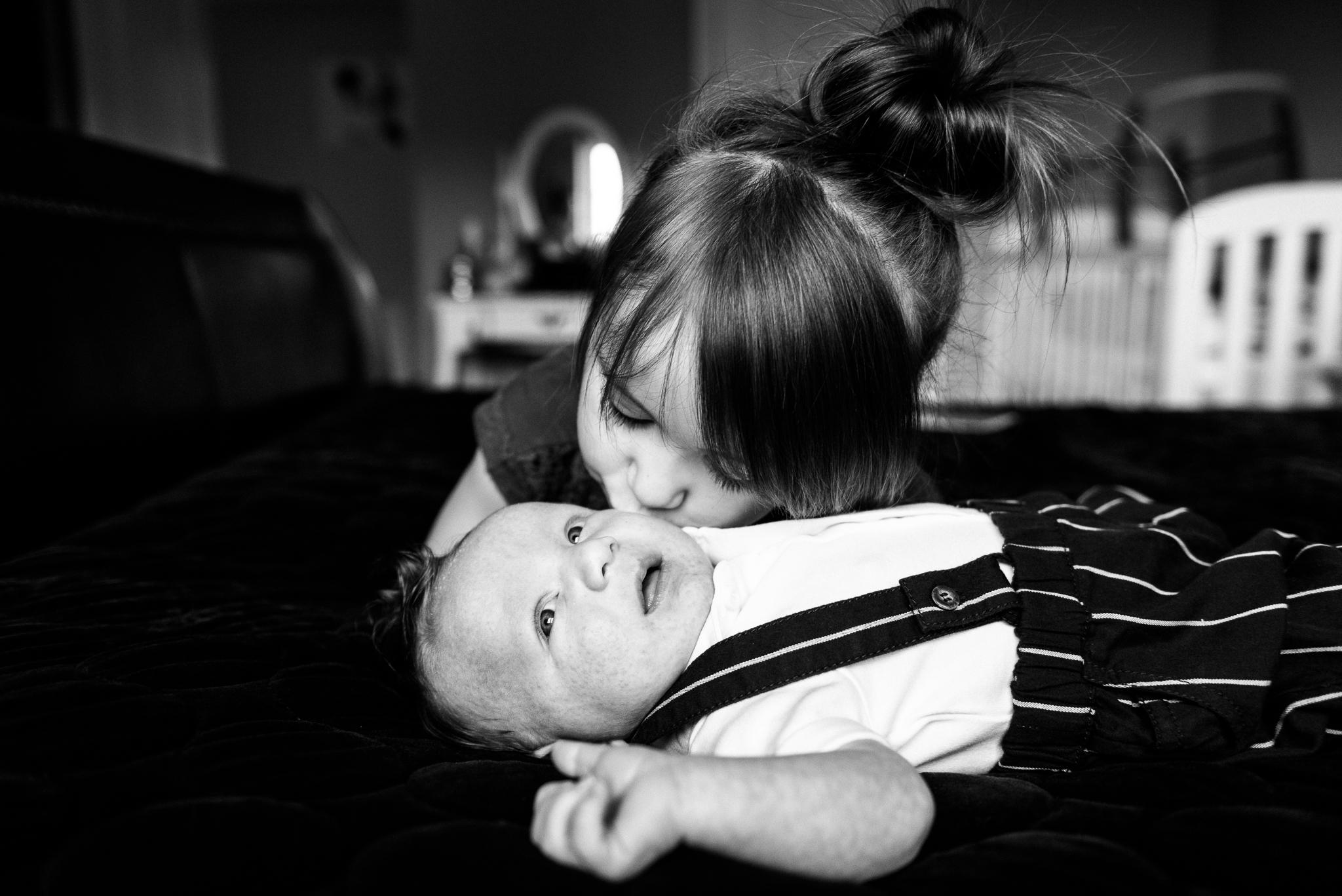 Staffordshire Lifestyle Family Photography Newborn Baby Natural Photos - Jenny Harper-10.jpg