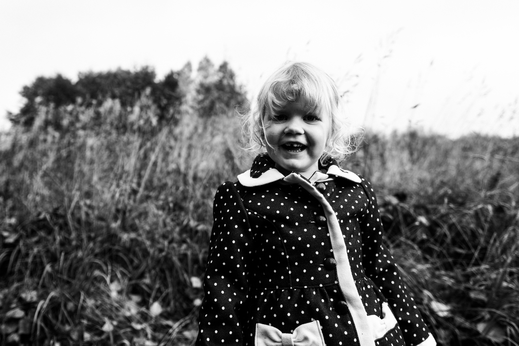 Staffordshire Documentary Family Photography Autumn Lifestyle Fall Leaves - Jenny Harper-9.jpg