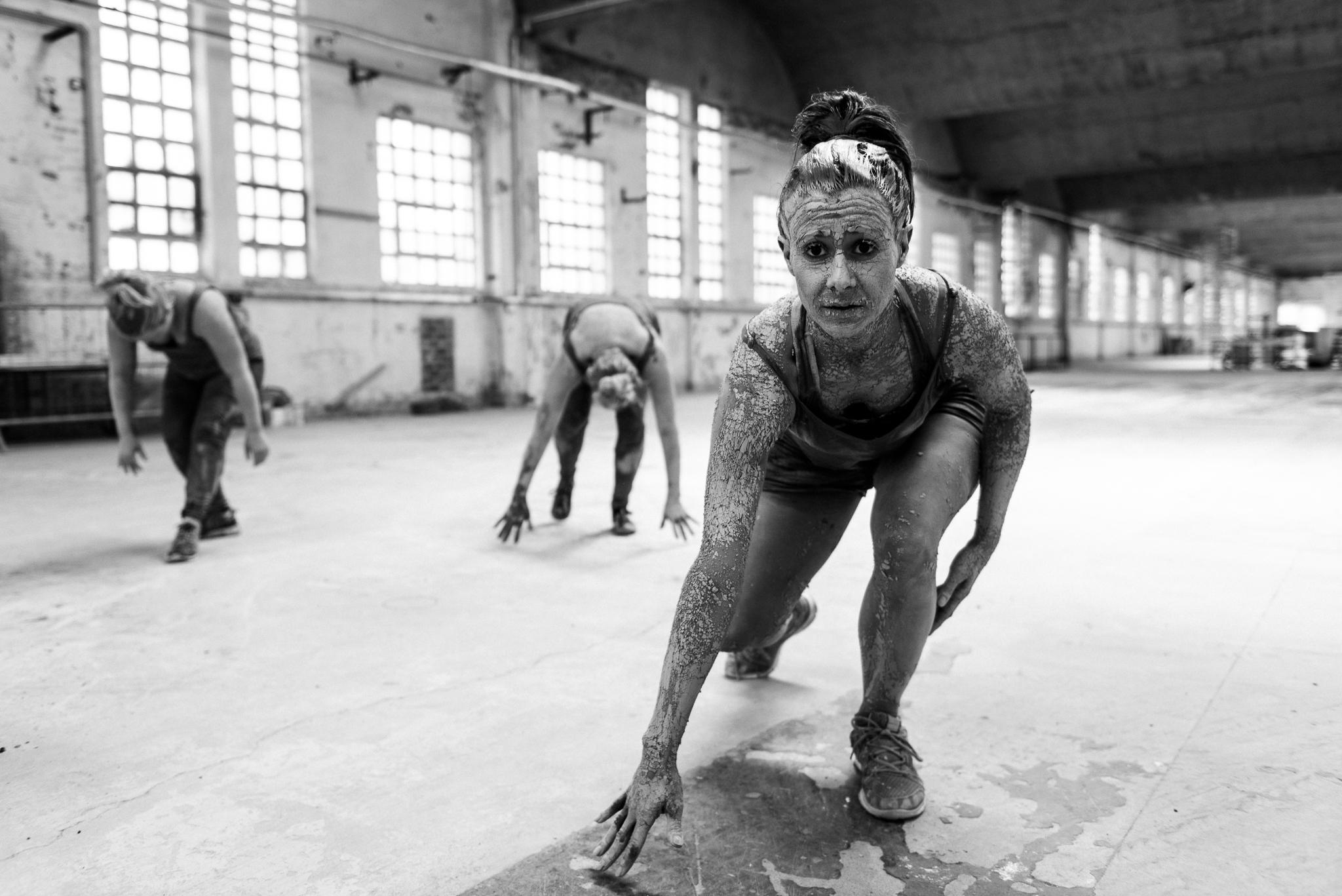 Restoke - Dance Photography at Spode Pottery, Stoke-on-Trent, Potteries, Clay, Slip - Jenny Harper-4.jpg