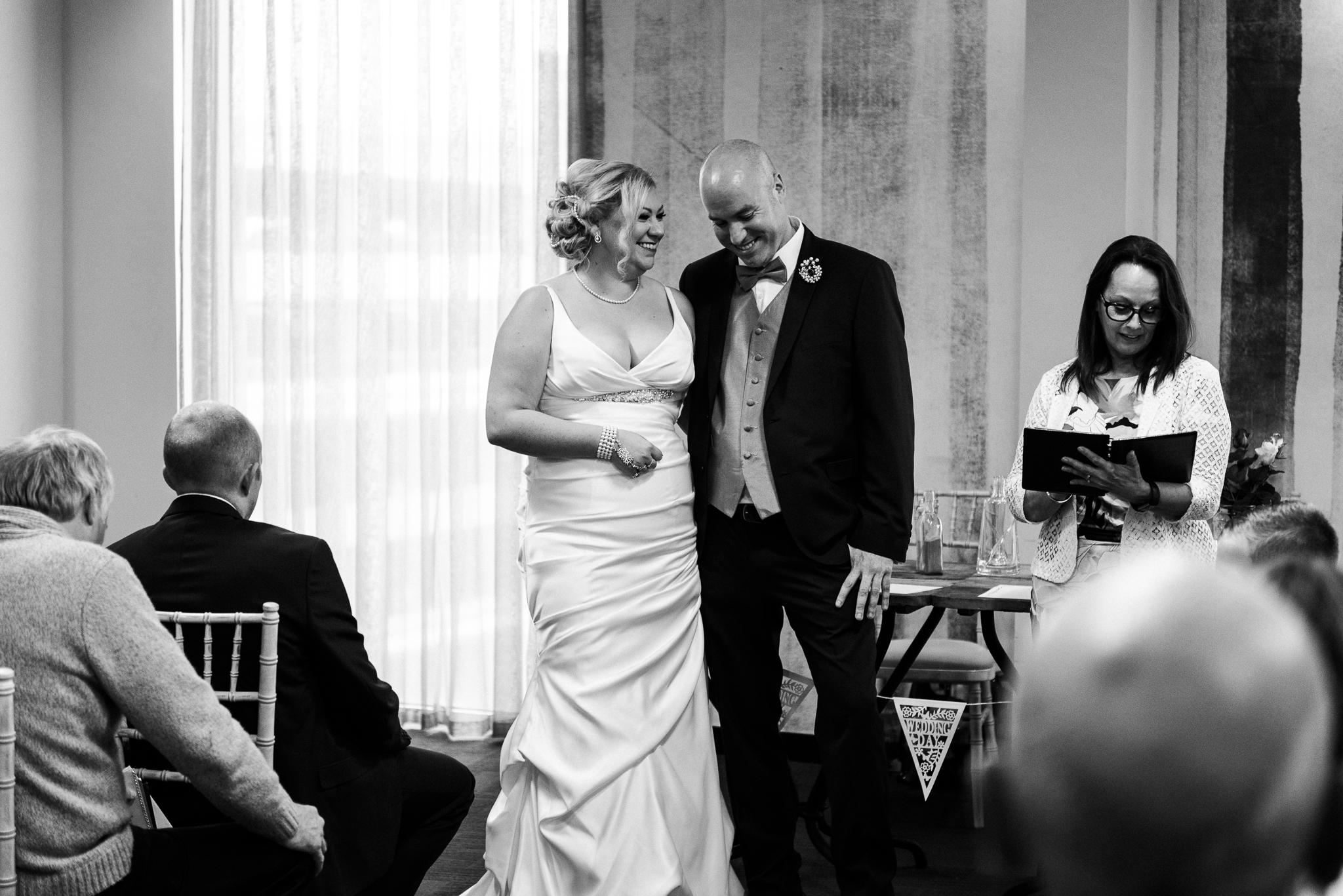Manchester Wedding Photography On the 7th Media City UK, Salford 20s Art Deco Feathers Urban - Jenny Harper-19.jpg