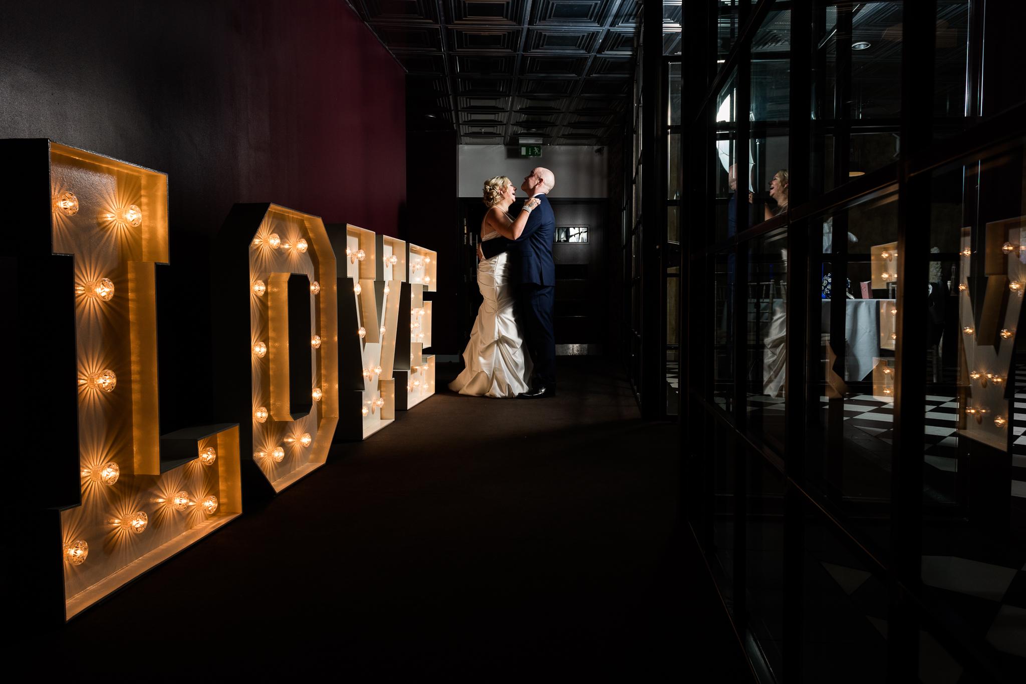 Manchester Wedding Photography On the 7th Media City UK, Salford 20s Art Deco Feathers Urban - Jenny Harper-29.jpg