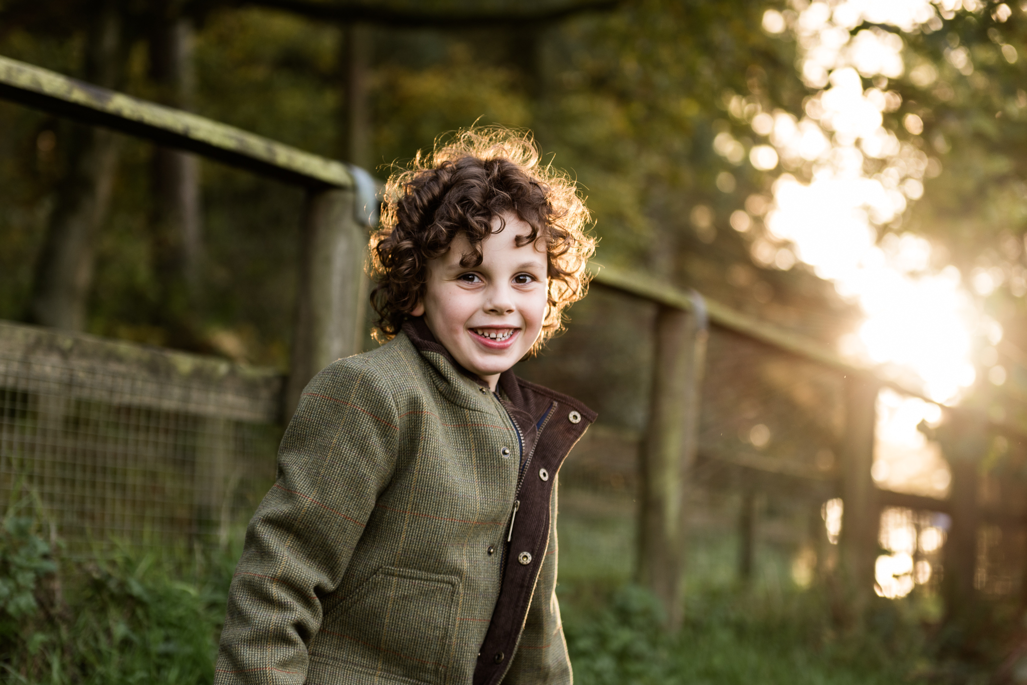 Autumn Documentary Lifestyle Family Photography at Clent Hills, Worcestershire Country Park countryside outdoors nature - Jenny Harper-25.jpg