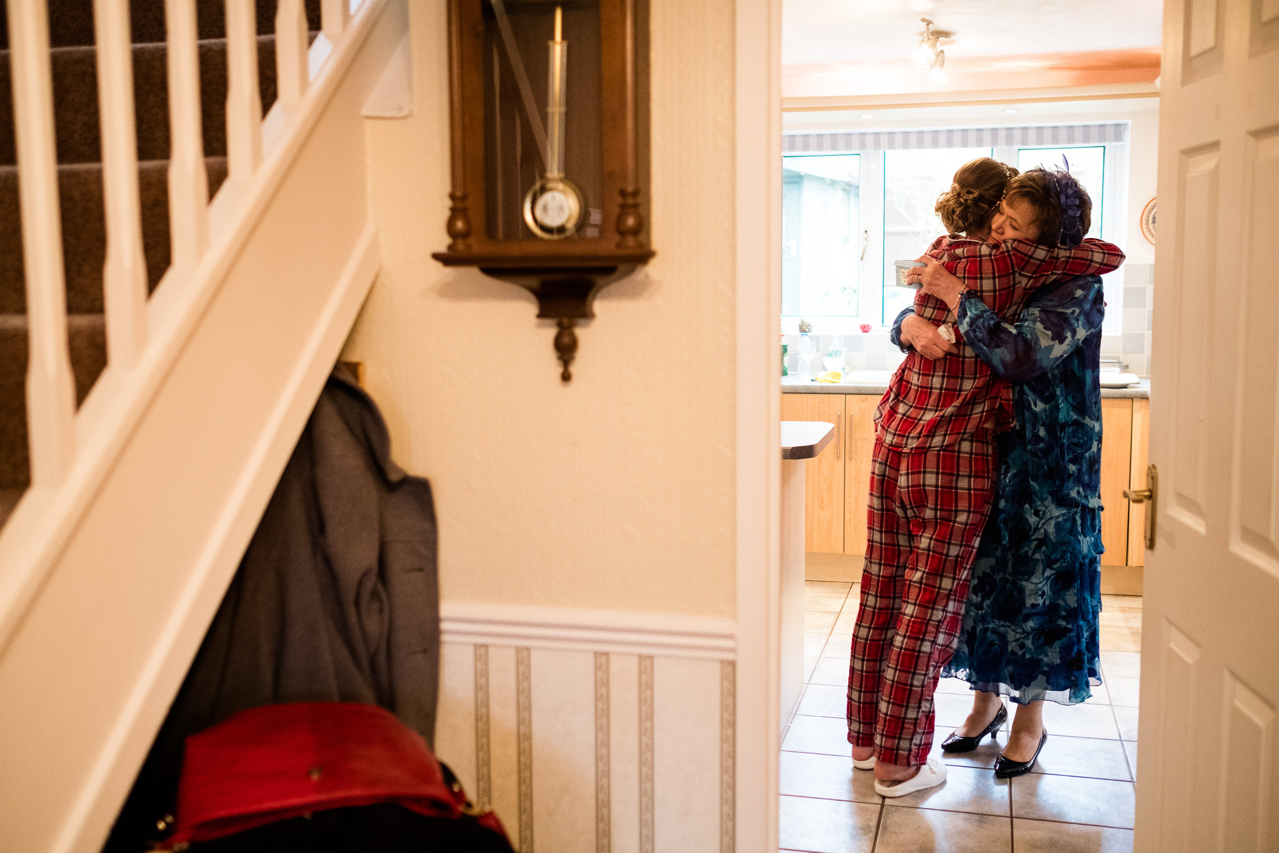 Birmingham Documentary Wedding Photography at New Hall, Sutton Coldfield Turkish Red Candid Reportage - Jenny Harper-9.jpg