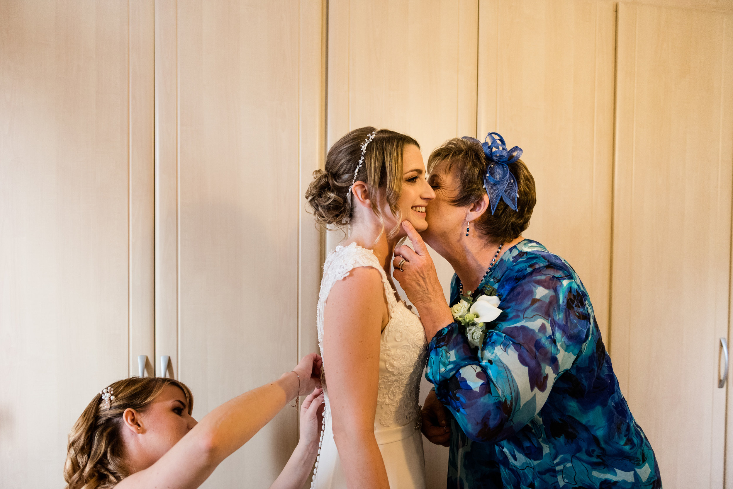 Birmingham Documentary Wedding Photography at New Hall, Sutton Coldfield Turkish Red Candid Reportage - Jenny Harper-11.jpg