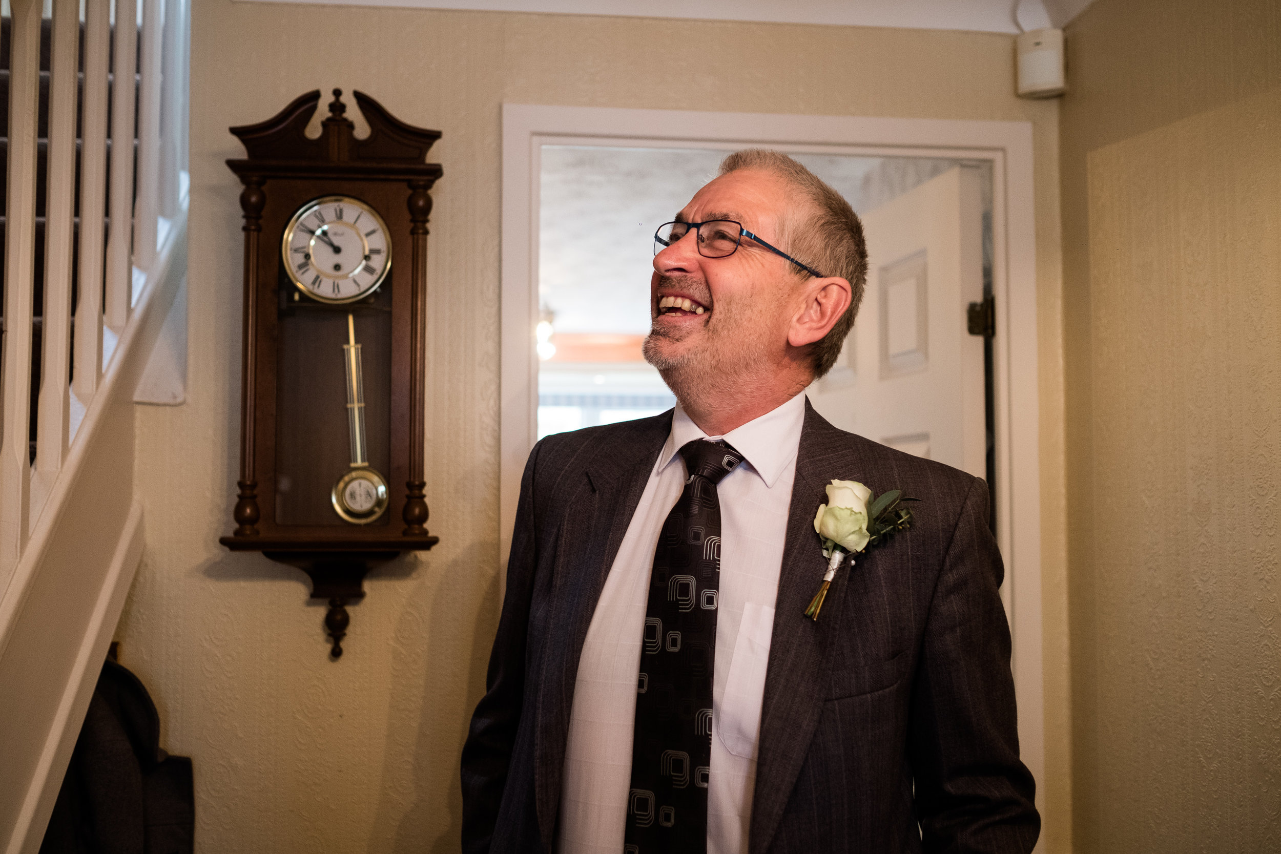Birmingham Documentary Wedding Photography at New Hall, Sutton Coldfield Turkish Red Candid Reportage - Jenny Harper-14.jpg