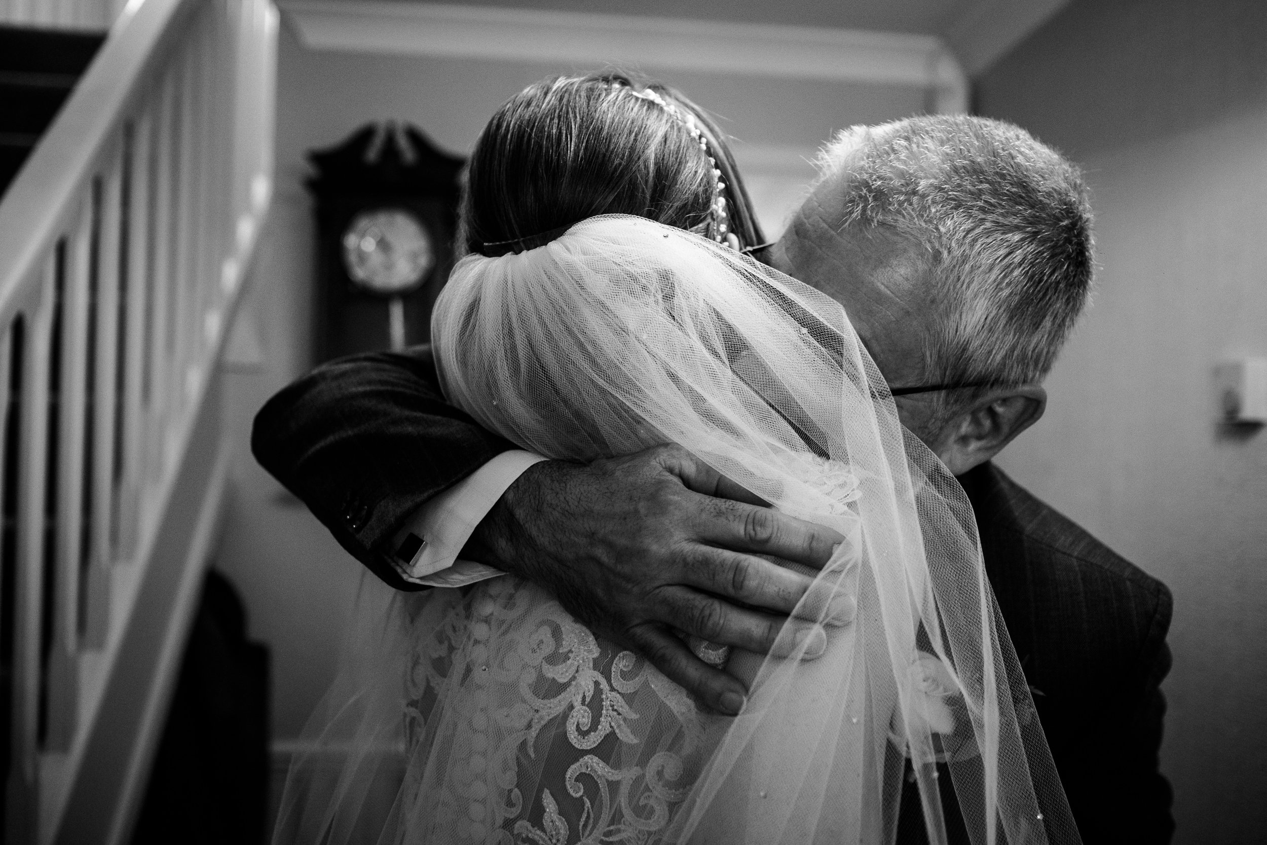 Birmingham Documentary Wedding Photography at New Hall, Sutton Coldfield Turkish Red Candid Reportage - Jenny Harper-15.jpg
