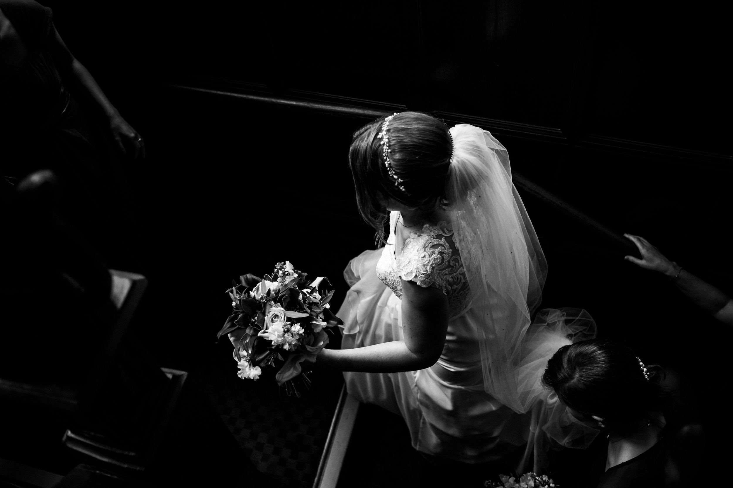Birmingham Documentary Wedding Photography at New Hall, Sutton Coldfield Turkish Red Candid Reportage - Jenny Harper-21.jpg