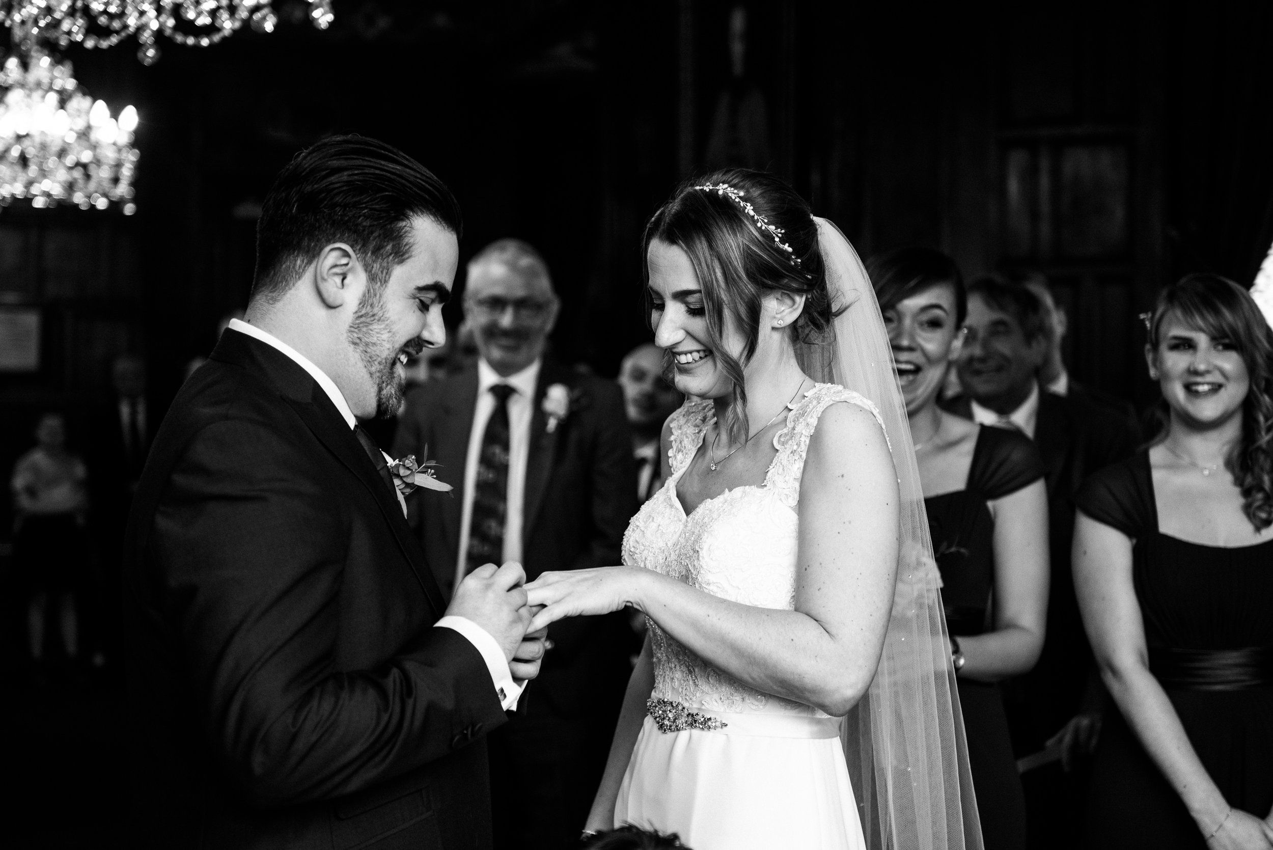 Birmingham Documentary Wedding Photography at New Hall, Sutton Coldfield Turkish Red Candid Reportage - Jenny Harper-31.jpg