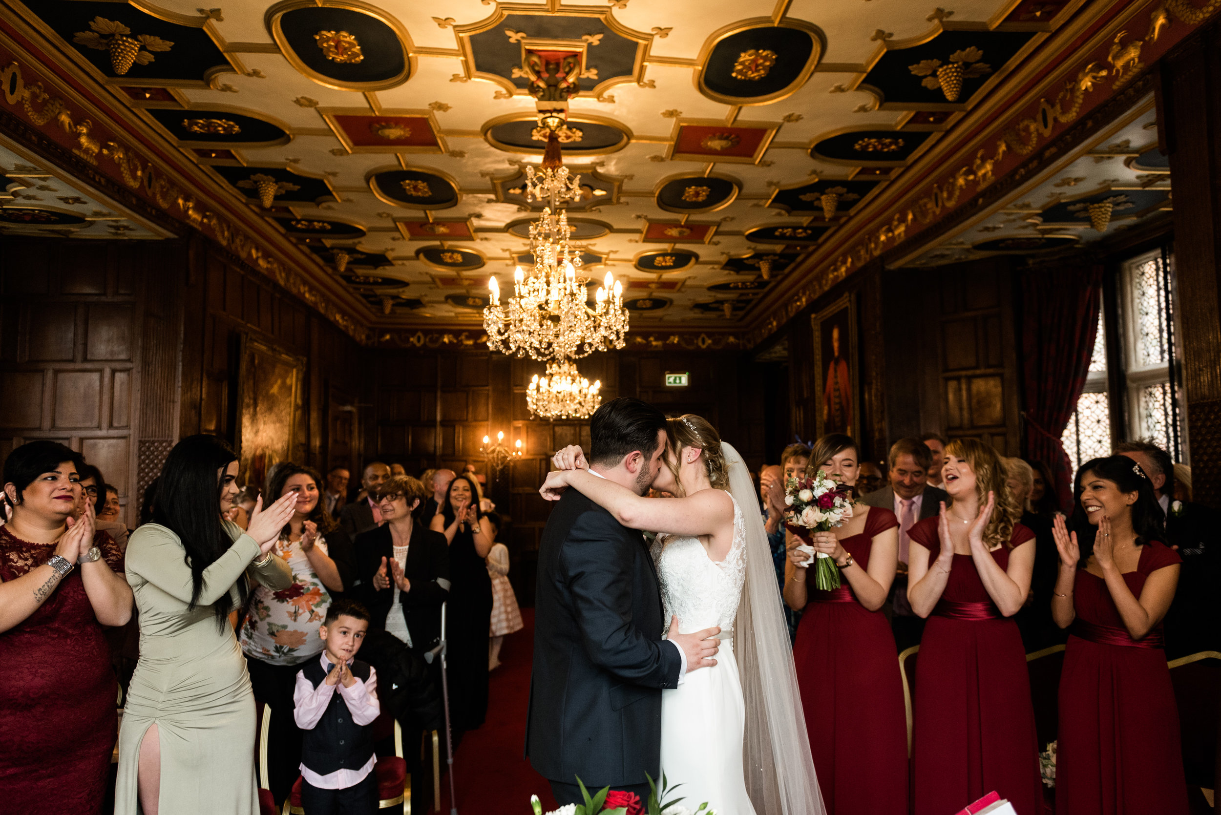 Birmingham Documentary Wedding Photography at New Hall, Sutton Coldfield Turkish Red Candid Reportage - Jenny Harper-32.jpg