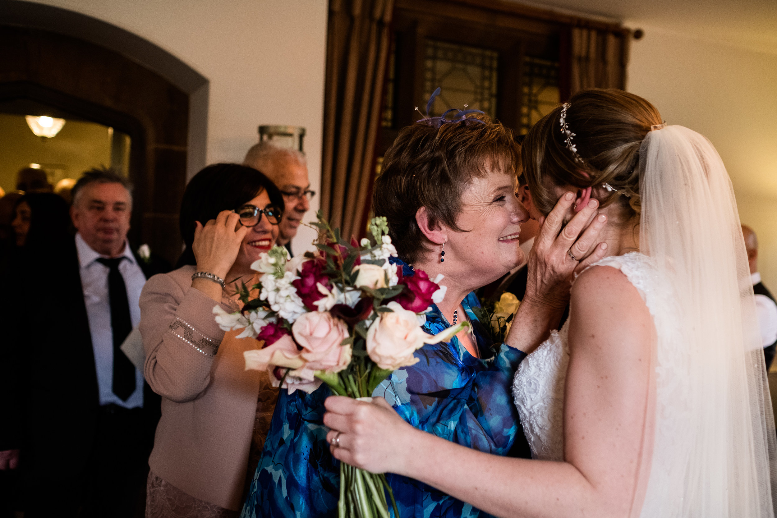 Birmingham Documentary Wedding Photography at New Hall, Sutton Coldfield Turkish Red Candid Reportage - Jenny Harper-38.jpg