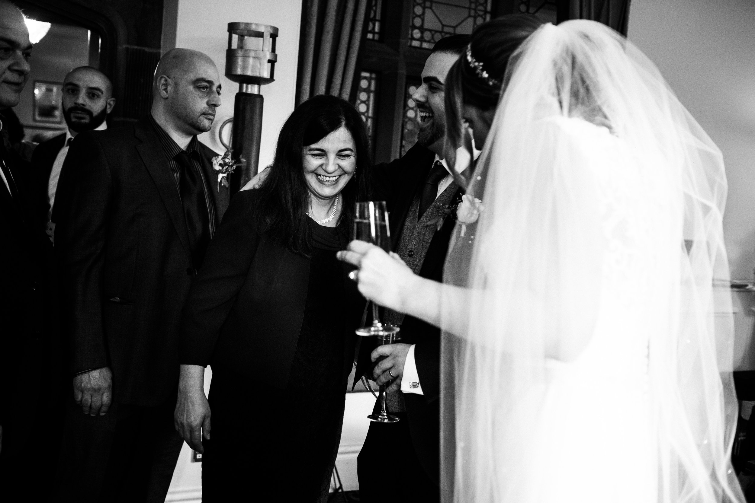 Birmingham Documentary Wedding Photography at New Hall, Sutton Coldfield Turkish Red Candid Reportage - Jenny Harper-39.jpg