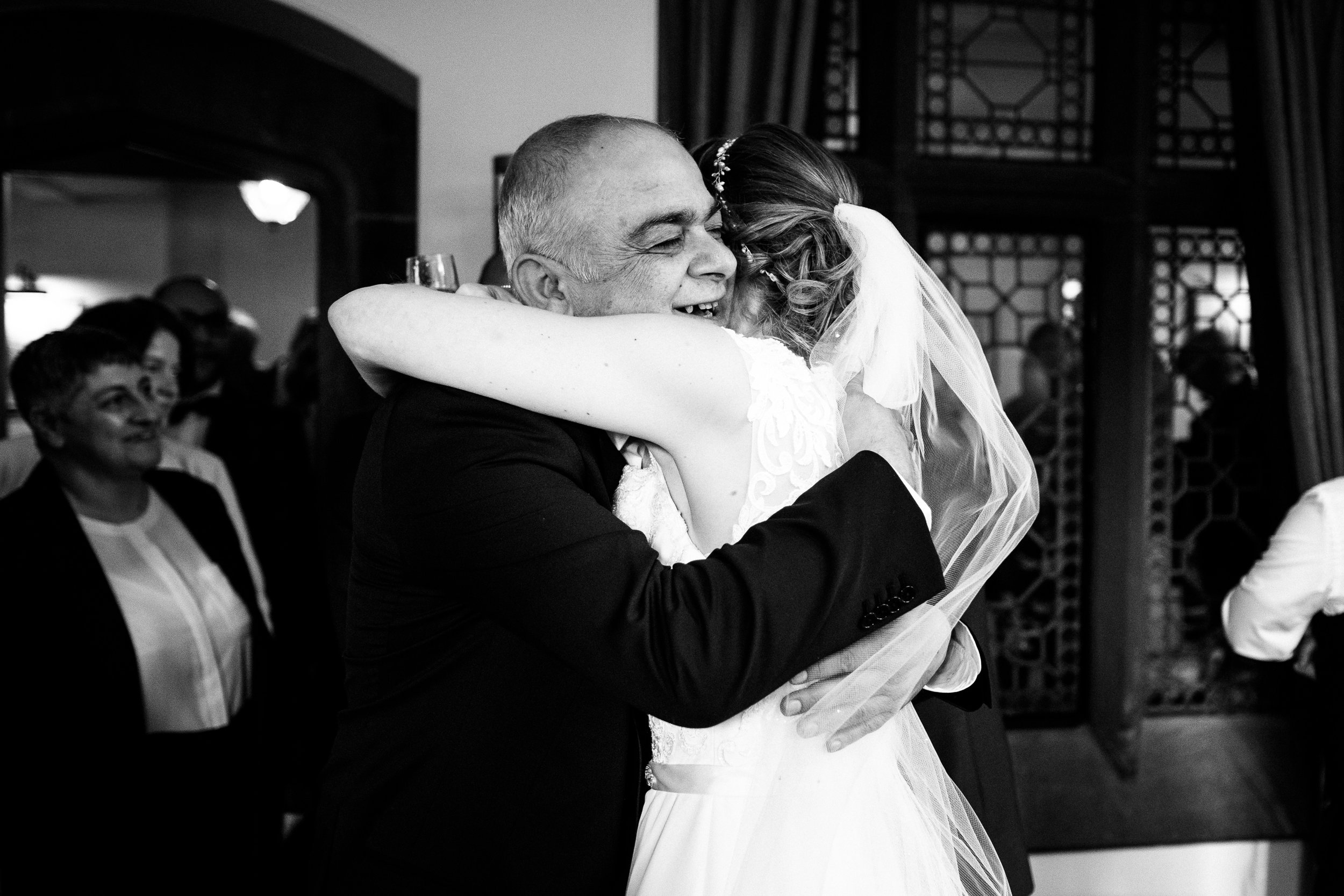 Birmingham Documentary Wedding Photography at New Hall, Sutton Coldfield Turkish Red Candid Reportage - Jenny Harper-40.jpg