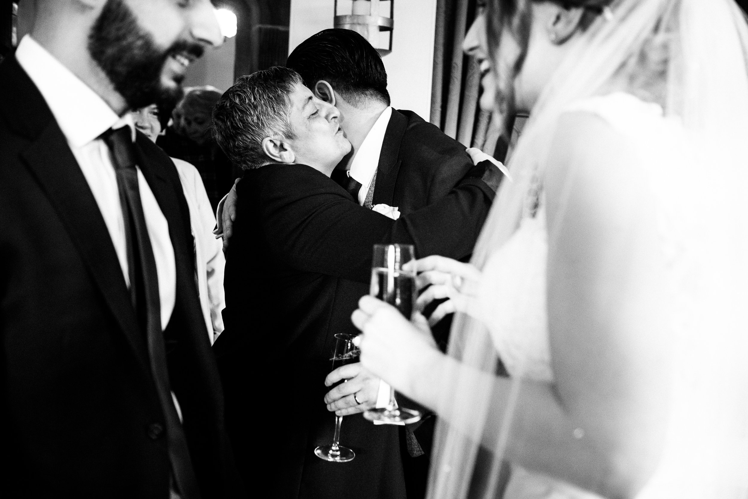 Birmingham Documentary Wedding Photography at New Hall, Sutton Coldfield Turkish Red Candid Reportage - Jenny Harper-41.jpg