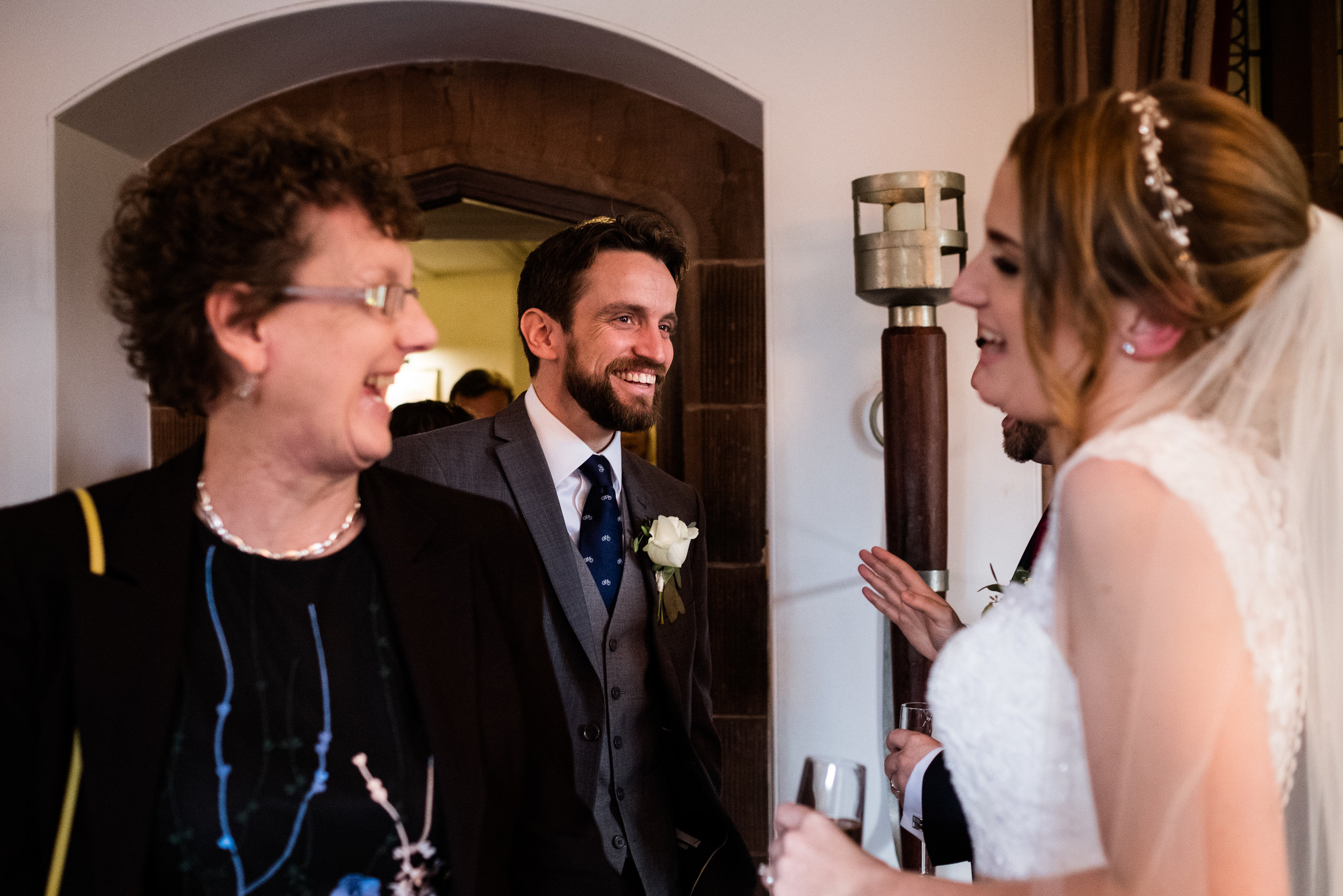 Birmingham Documentary Wedding Photography at New Hall, Sutton Coldfield Turkish Red Candid Reportage - Jenny Harper-42.jpg