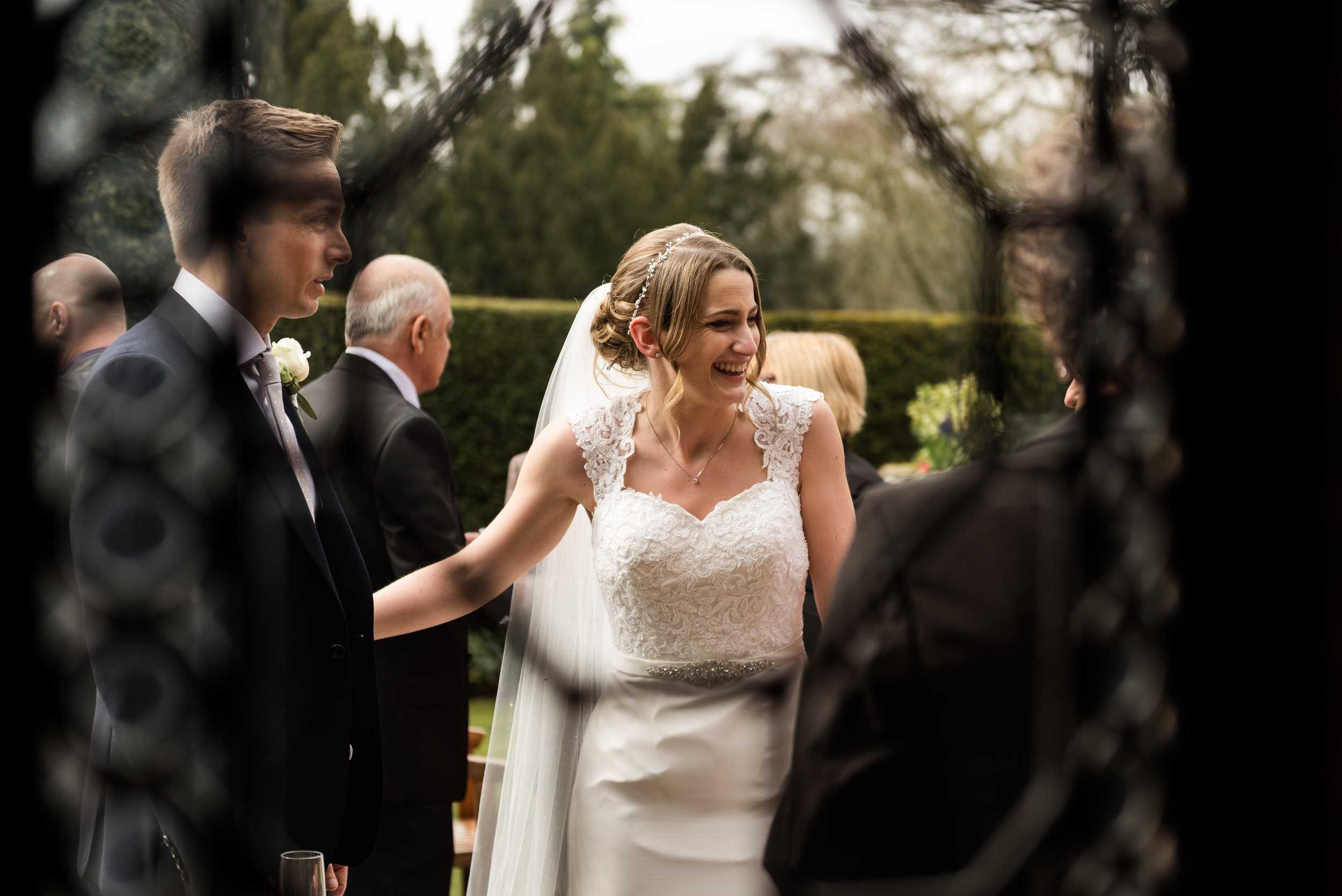 Birmingham Documentary Wedding Photography at New Hall, Sutton Coldfield Turkish Red Candid Reportage - Jenny Harper-44.jpg