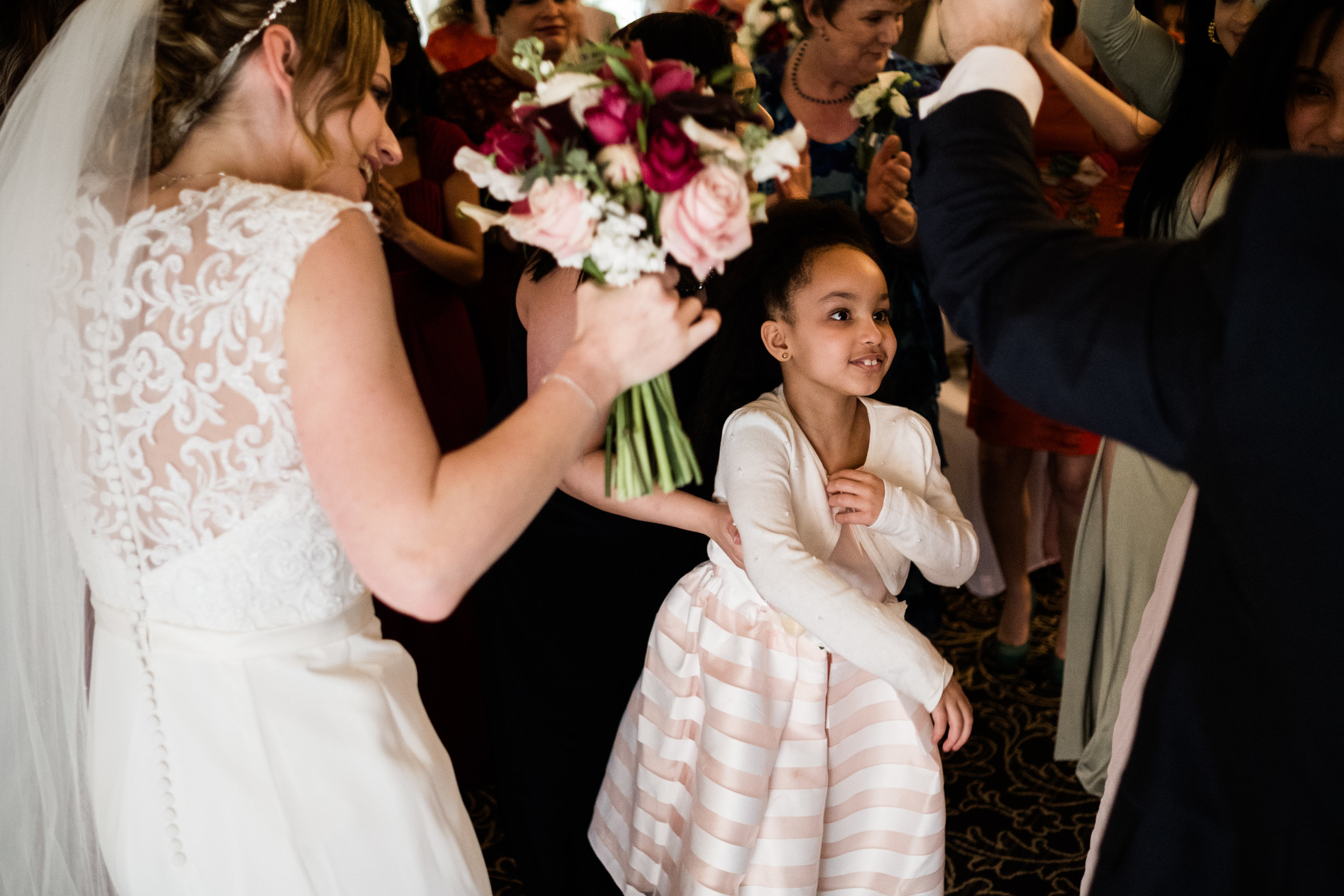 Birmingham Documentary Wedding Photography at New Hall, Sutton Coldfield Turkish Red Candid Reportage - Jenny Harper-59.jpg