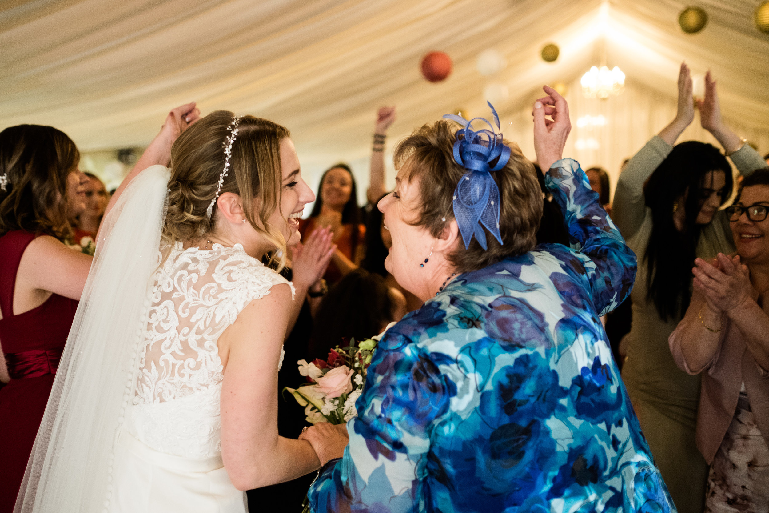 Birmingham Documentary Wedding Photography at New Hall, Sutton Coldfield Turkish Red Candid Reportage - Jenny Harper-61.jpg