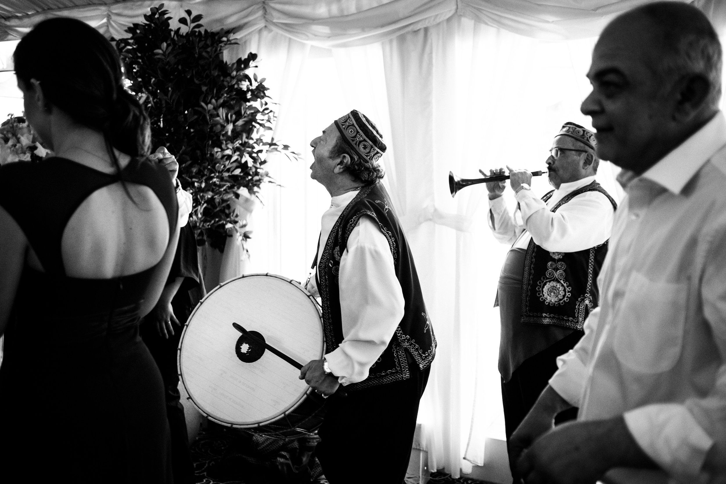 Birmingham Documentary Wedding Photography at New Hall, Sutton Coldfield Turkish Red Candid Reportage - Jenny Harper-62.jpg