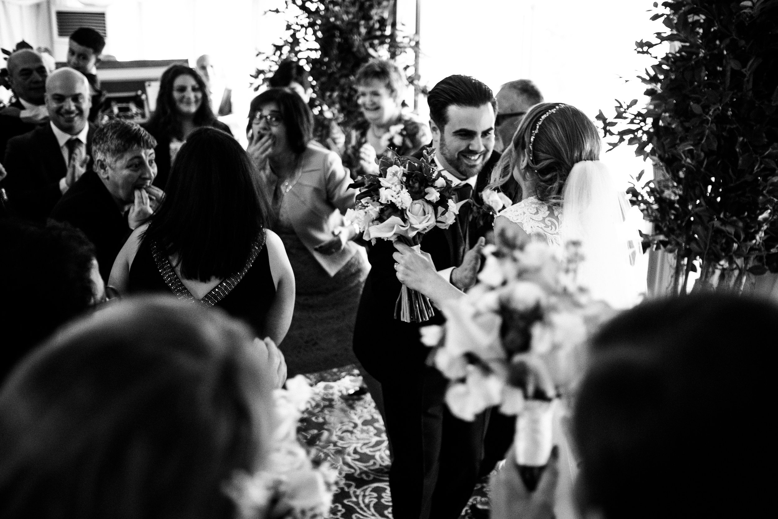 Birmingham Documentary Wedding Photography at New Hall, Sutton Coldfield Turkish Red Candid Reportage - Jenny Harper-63.jpg