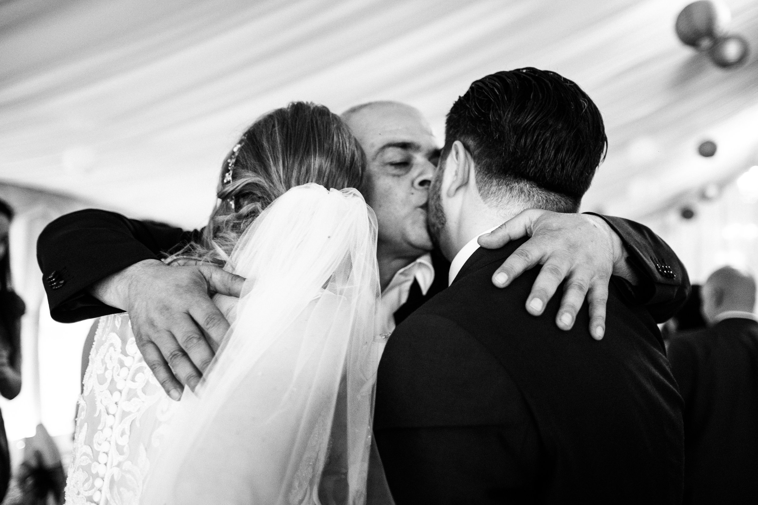 Birmingham Documentary Wedding Photography at New Hall, Sutton Coldfield Turkish Red Candid Reportage - Jenny Harper-65.jpg